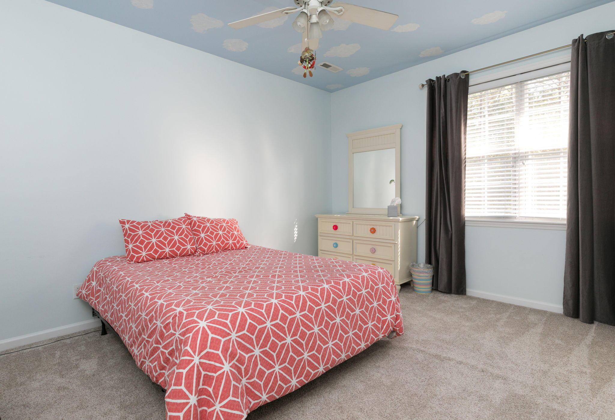 Dunes West Homes For Sale - 3625 Colonel Vanderhorst, Mount Pleasant, SC - 11