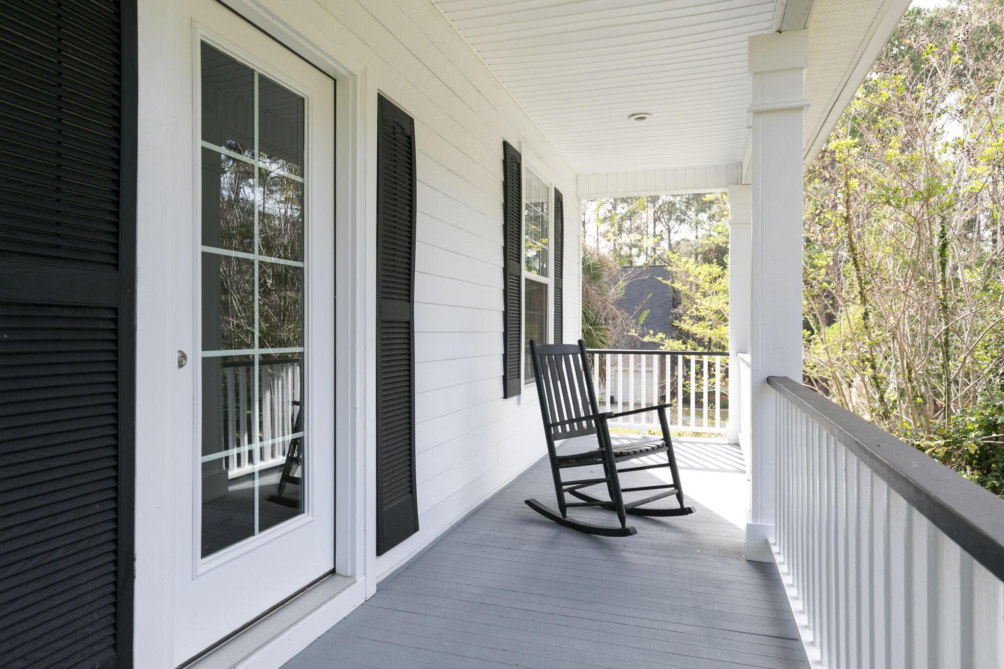 Dunes West Homes For Sale - 3625 Colonel Vanderhorst, Mount Pleasant, SC - 12