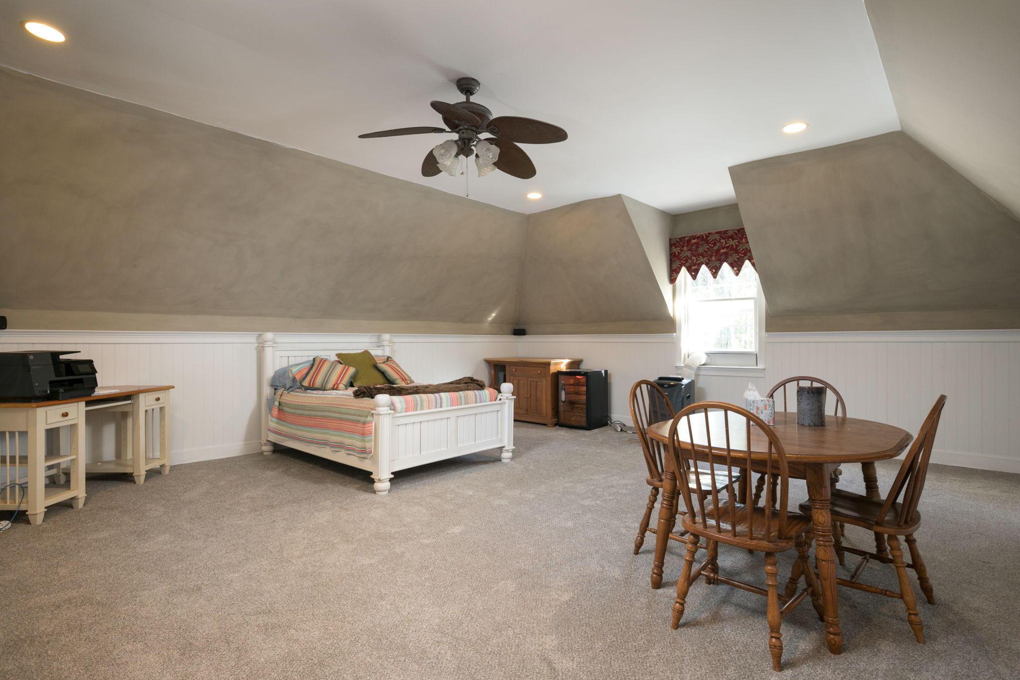 Dunes West Homes For Sale - 3625 Colonel Vanderhorst, Mount Pleasant, SC - 13