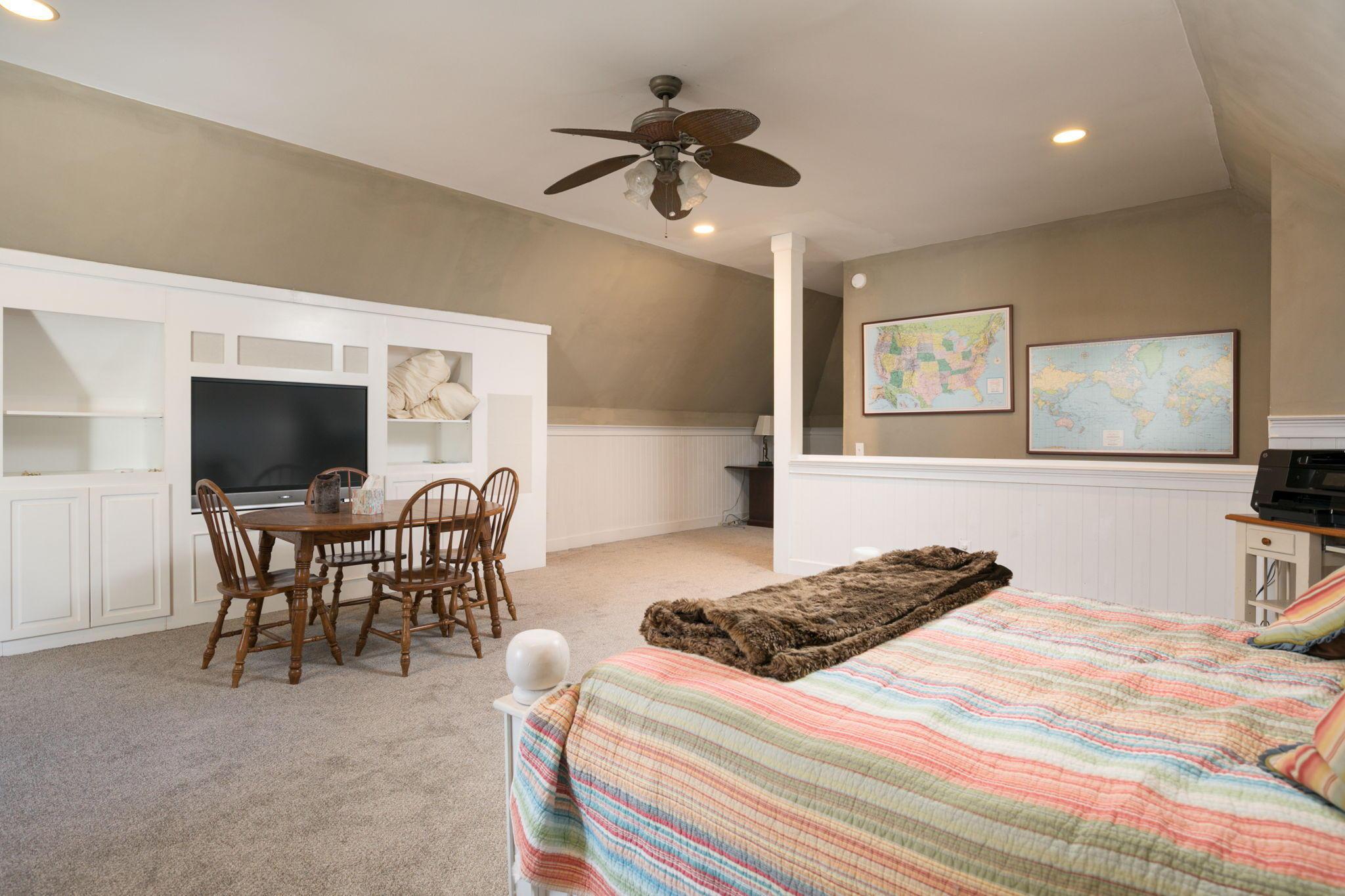 Dunes West Homes For Sale - 3625 Colonel Vanderhorst, Mount Pleasant, SC - 14