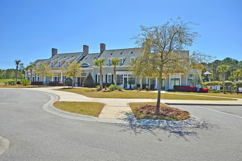 Dunes West Homes For Sale - 2321 Darts Cove, Mount Pleasant, SC - 36