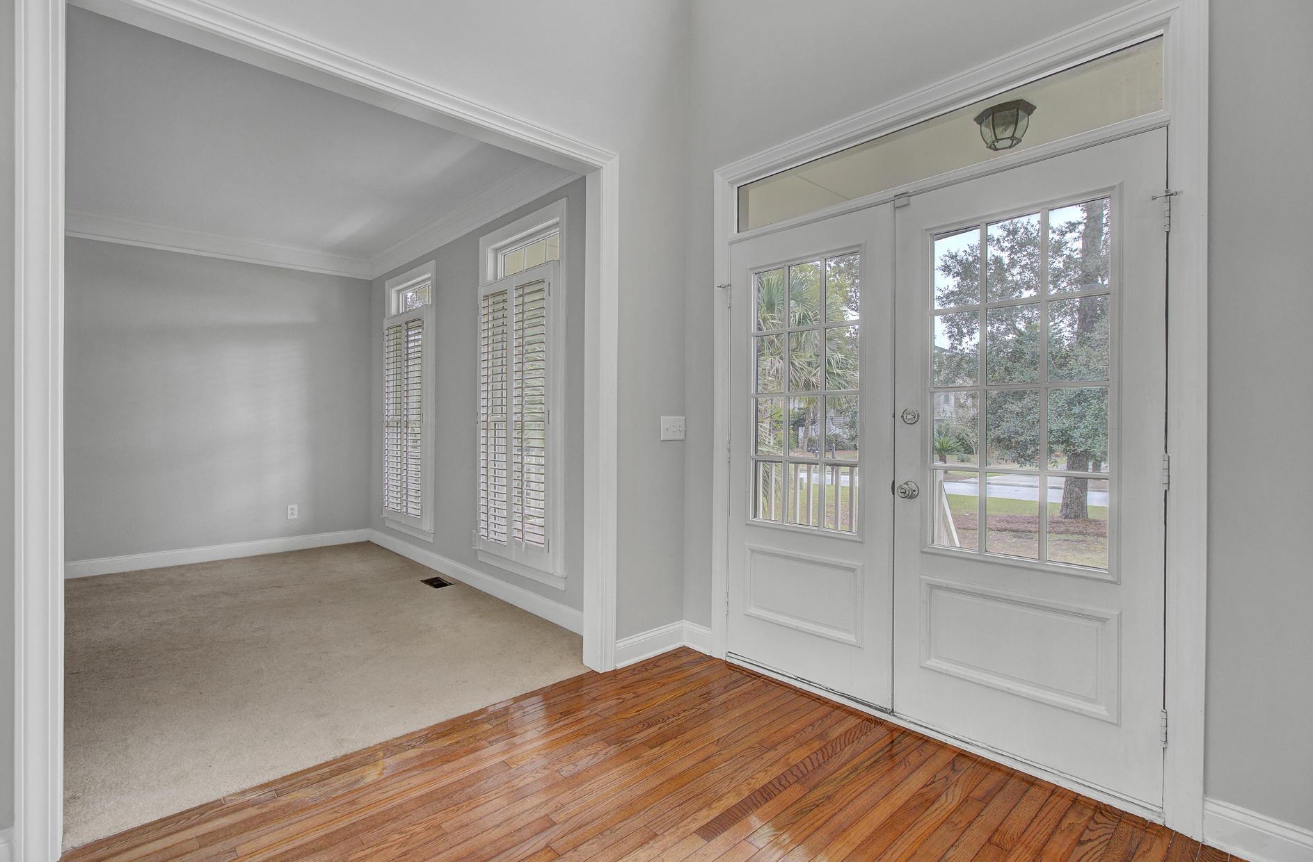 Dunes West Homes For Sale - 2321 Darts Cove, Mount Pleasant, SC - 3