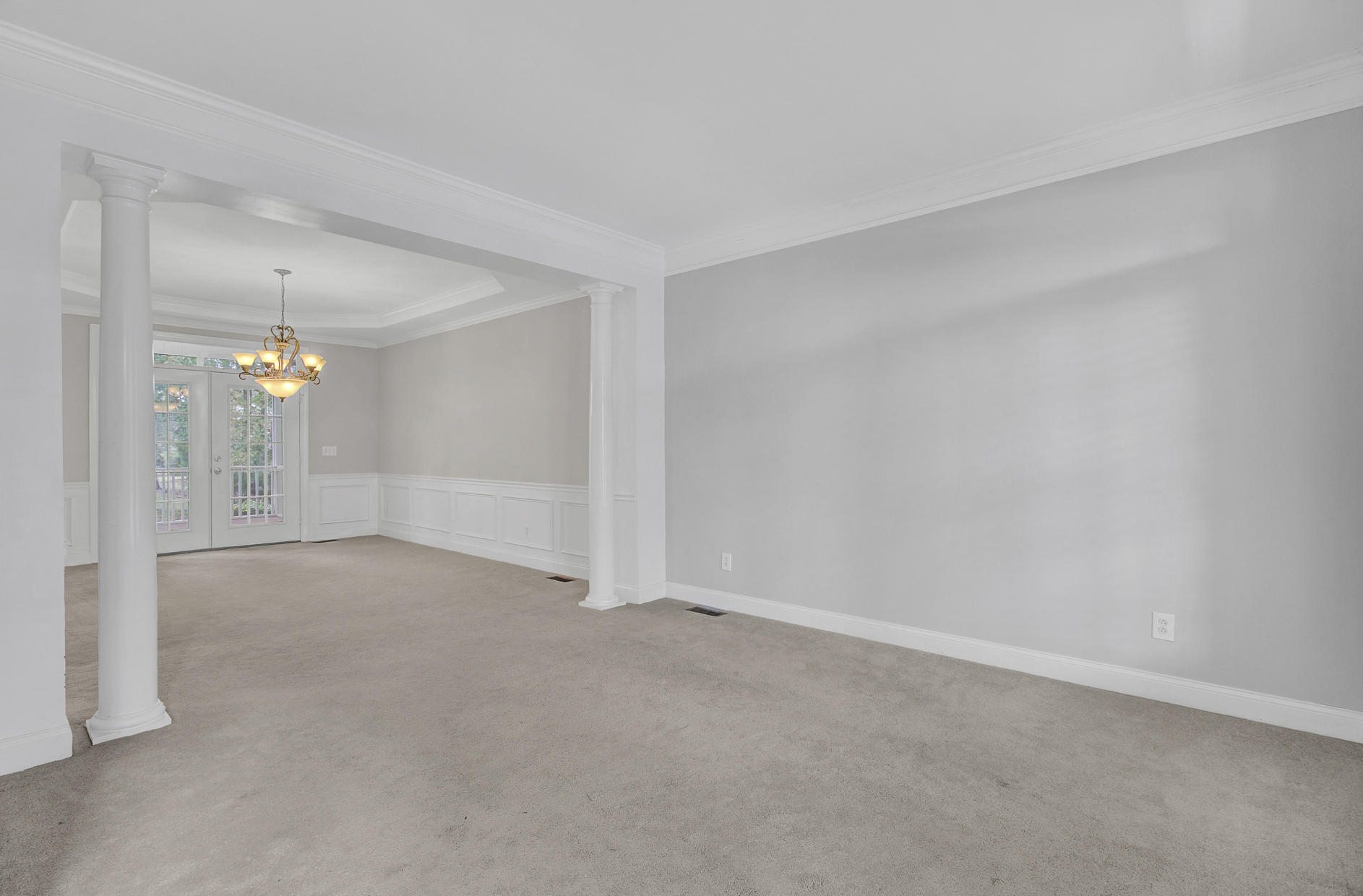 Dunes West Homes For Sale - 2321 Darts Cove, Mount Pleasant, SC - 5