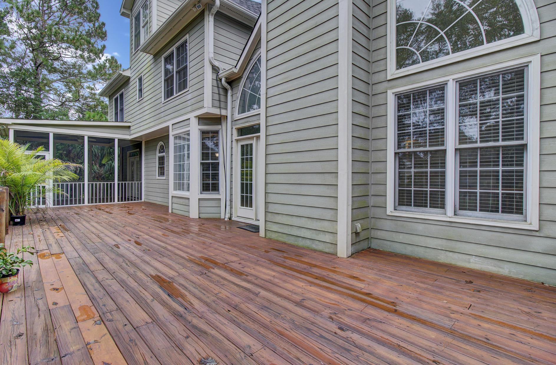 Dunes West Homes For Sale - 2321 Darts Cove, Mount Pleasant, SC - 14