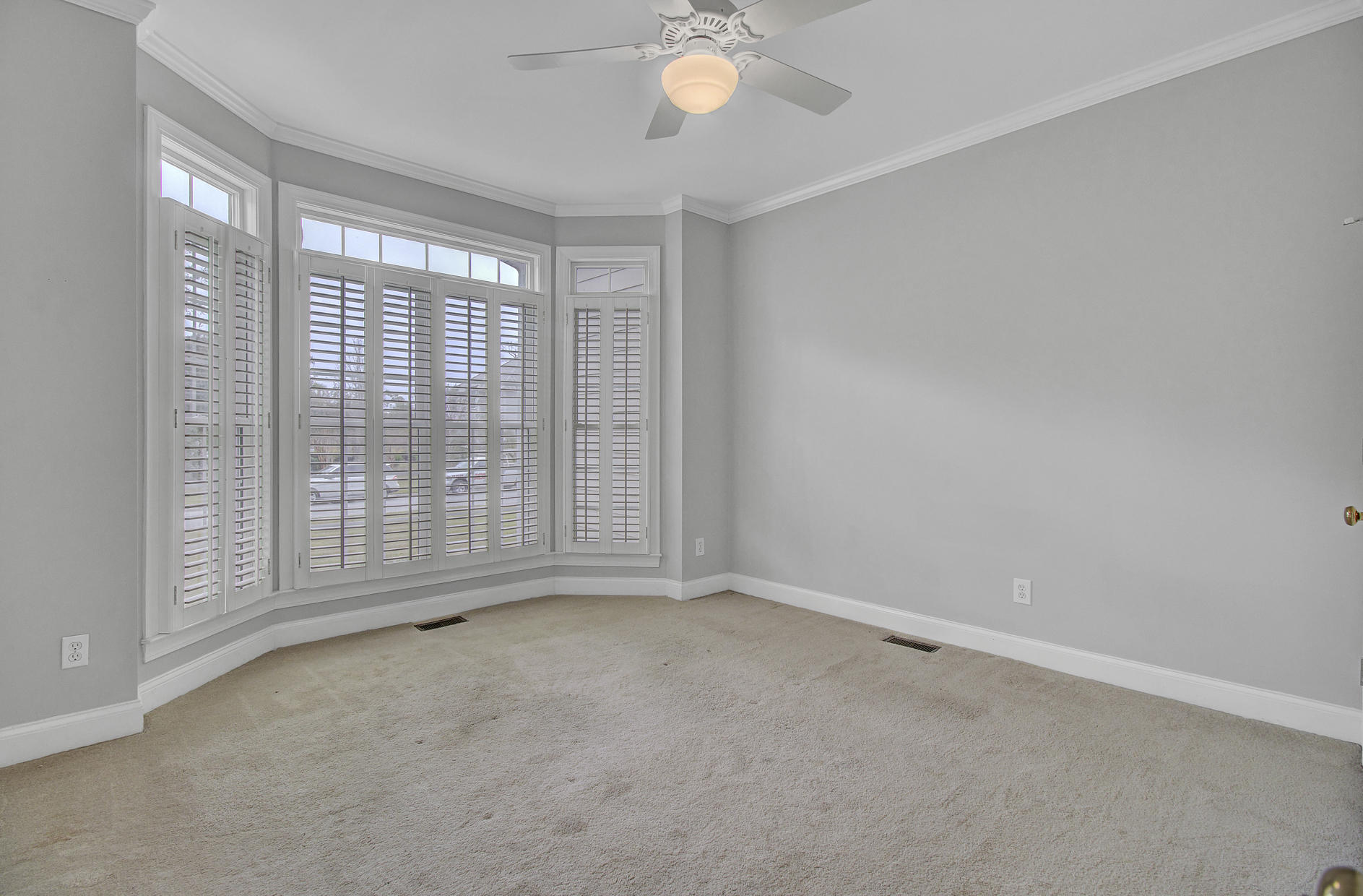 Dunes West Homes For Sale - 2321 Darts Cove, Mount Pleasant, SC - 4