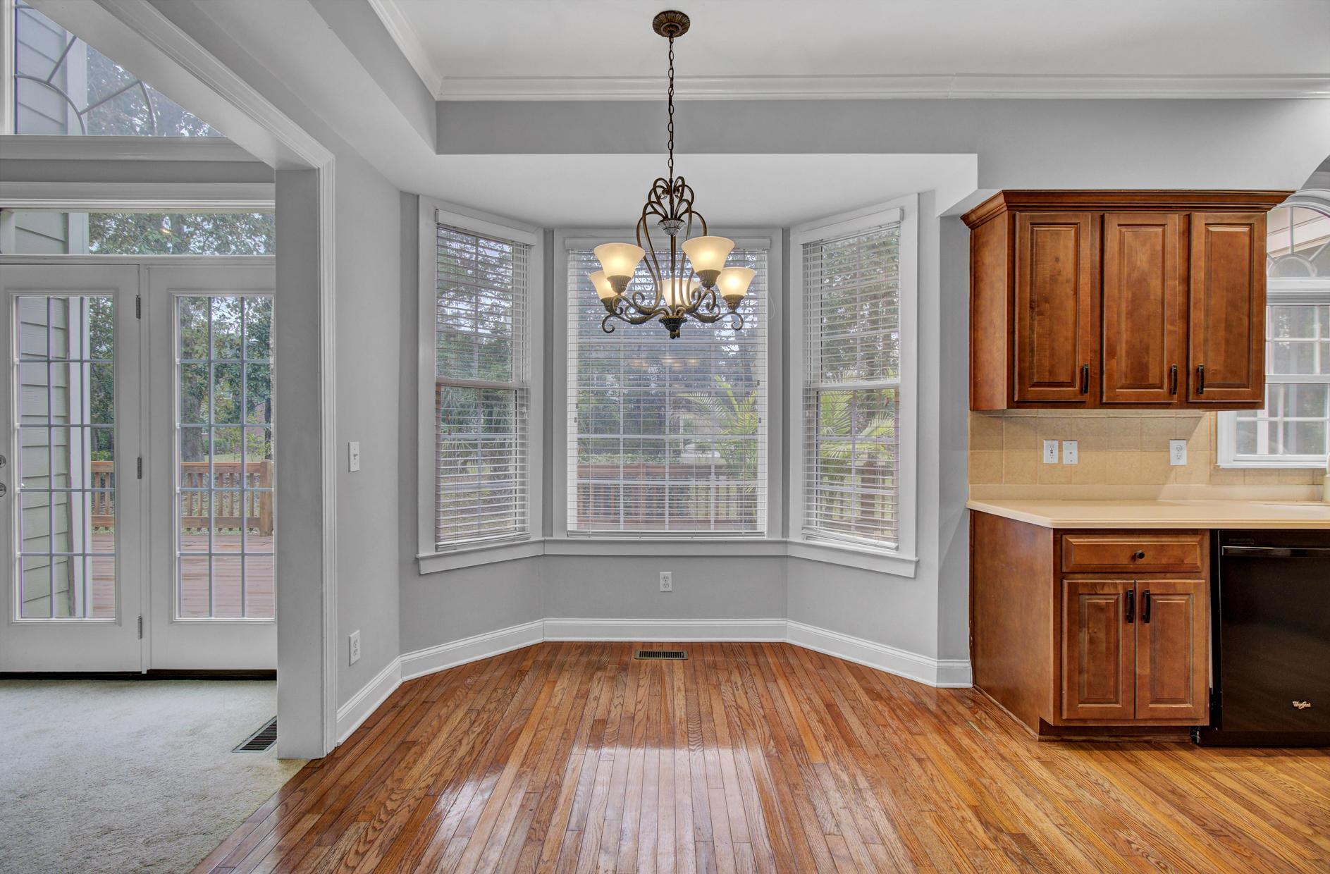 Dunes West Homes For Sale - 2321 Darts Cove, Mount Pleasant, SC - 13