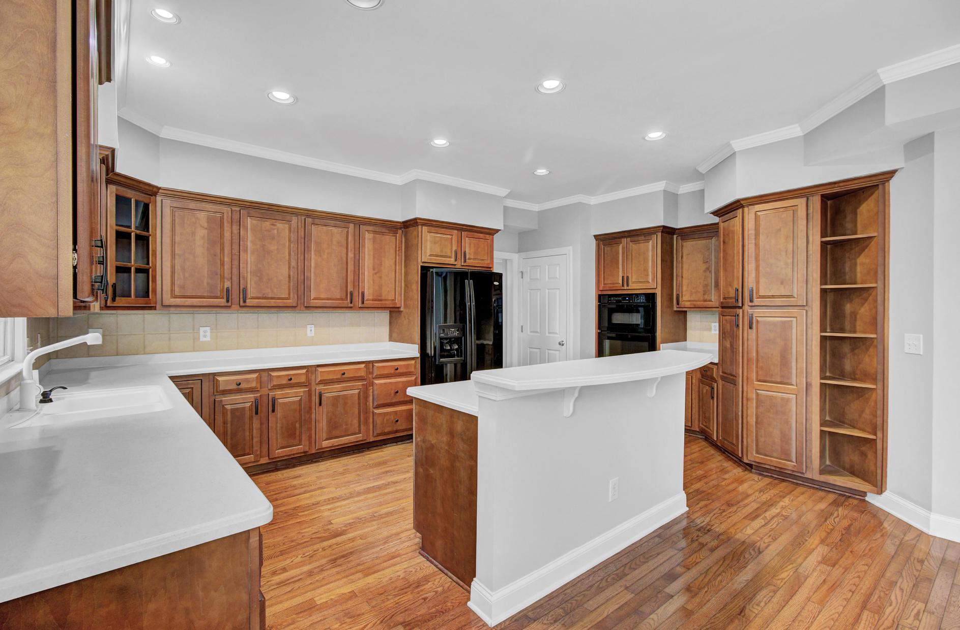 Dunes West Homes For Sale - 2321 Darts Cove, Mount Pleasant, SC - 16