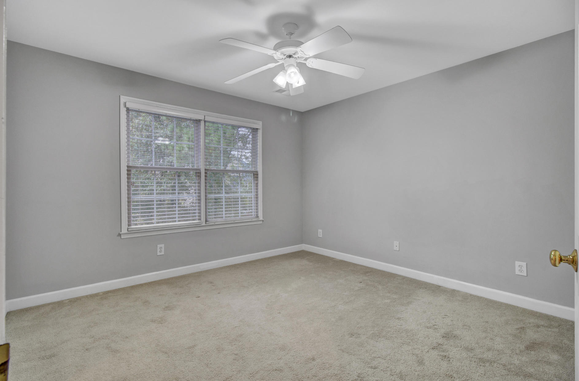 Dunes West Homes For Sale - 2321 Darts Cove, Mount Pleasant, SC - 21