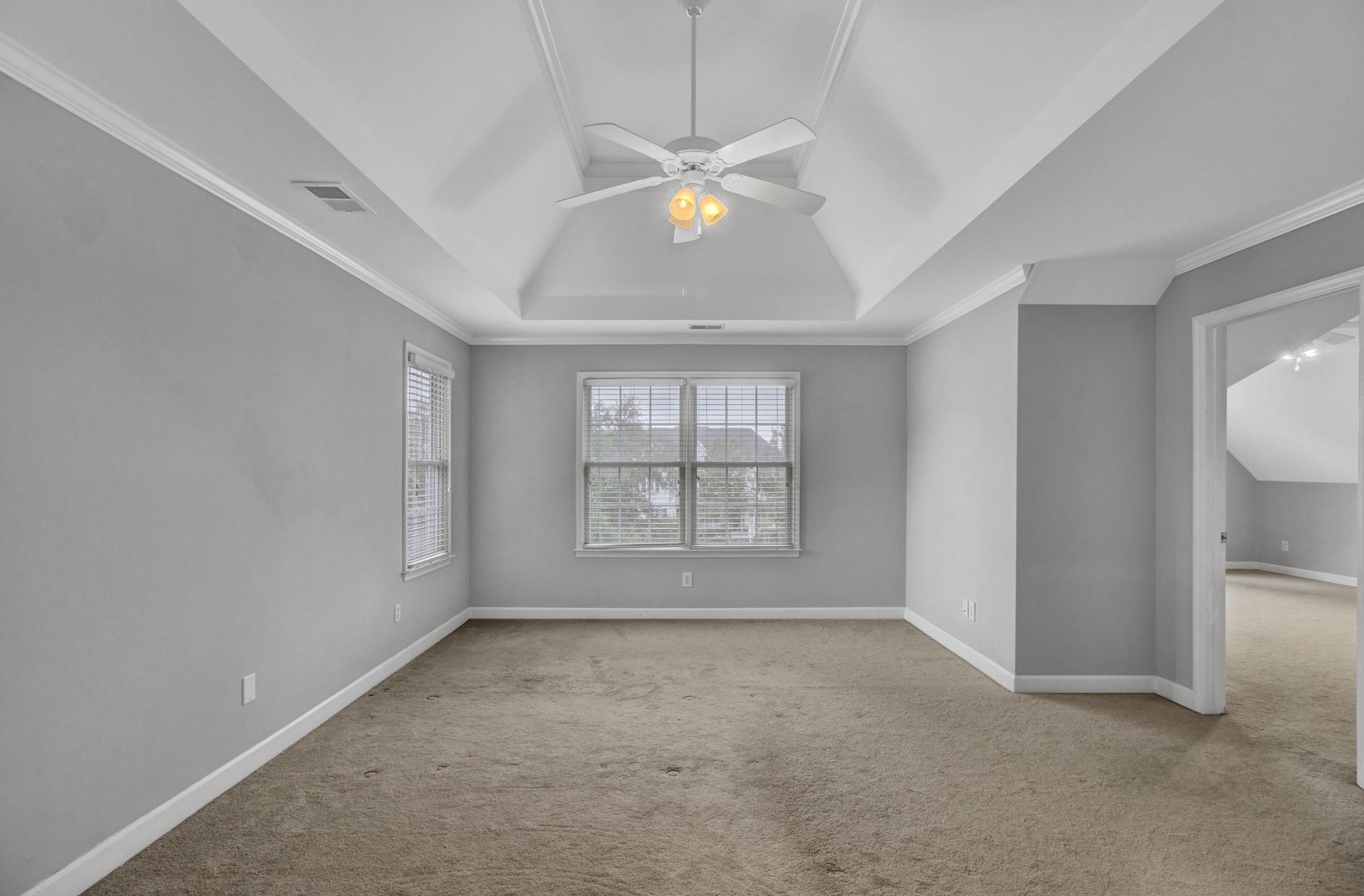 Dunes West Homes For Sale - 2321 Darts Cove, Mount Pleasant, SC - 23