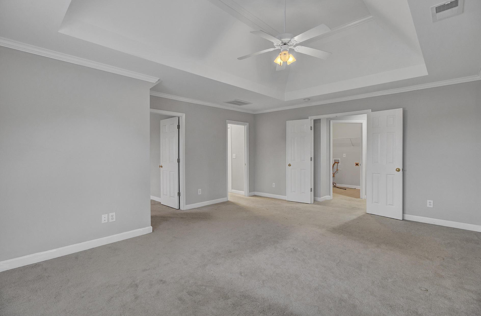 Dunes West Homes For Sale - 2321 Darts Cove, Mount Pleasant, SC - 24