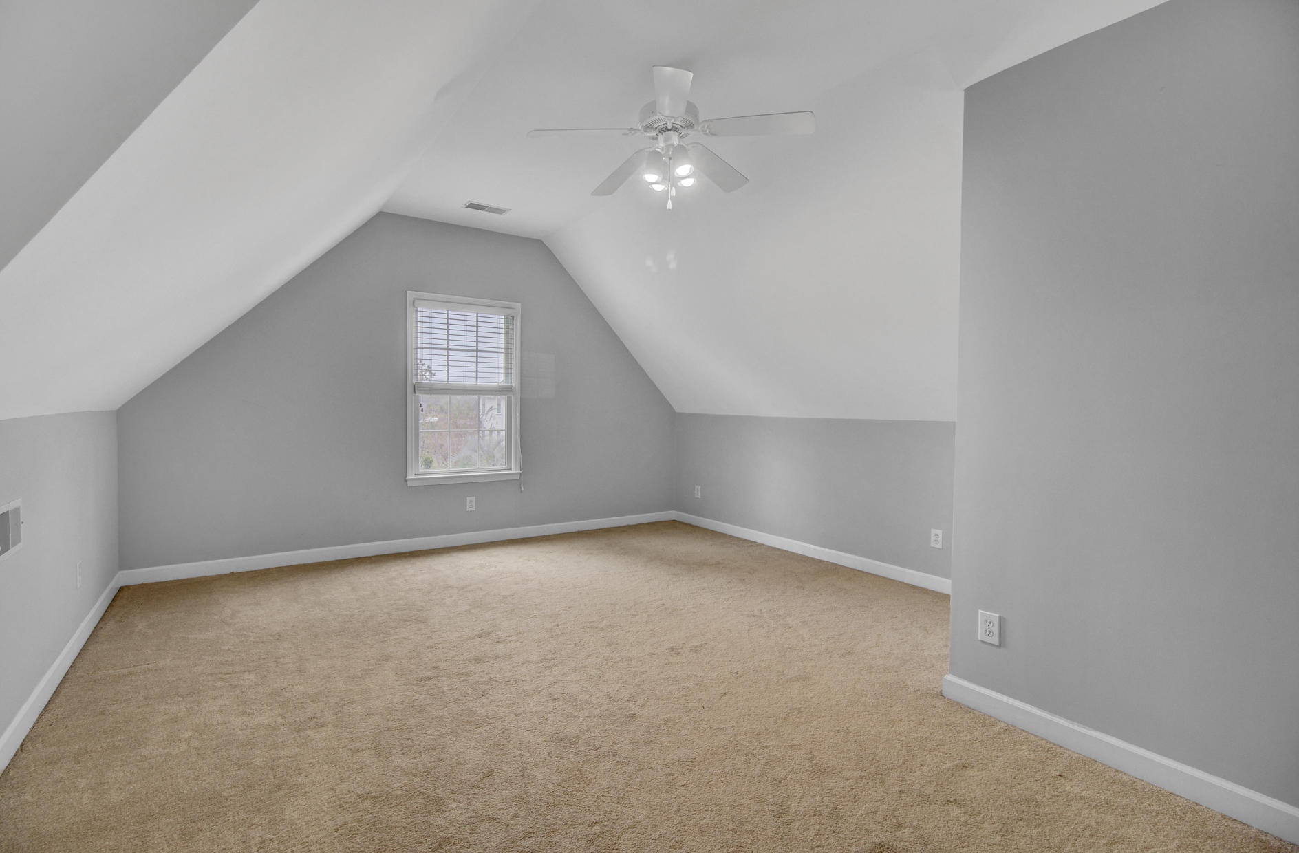 Dunes West Homes For Sale - 2321 Darts Cove, Mount Pleasant, SC - 25