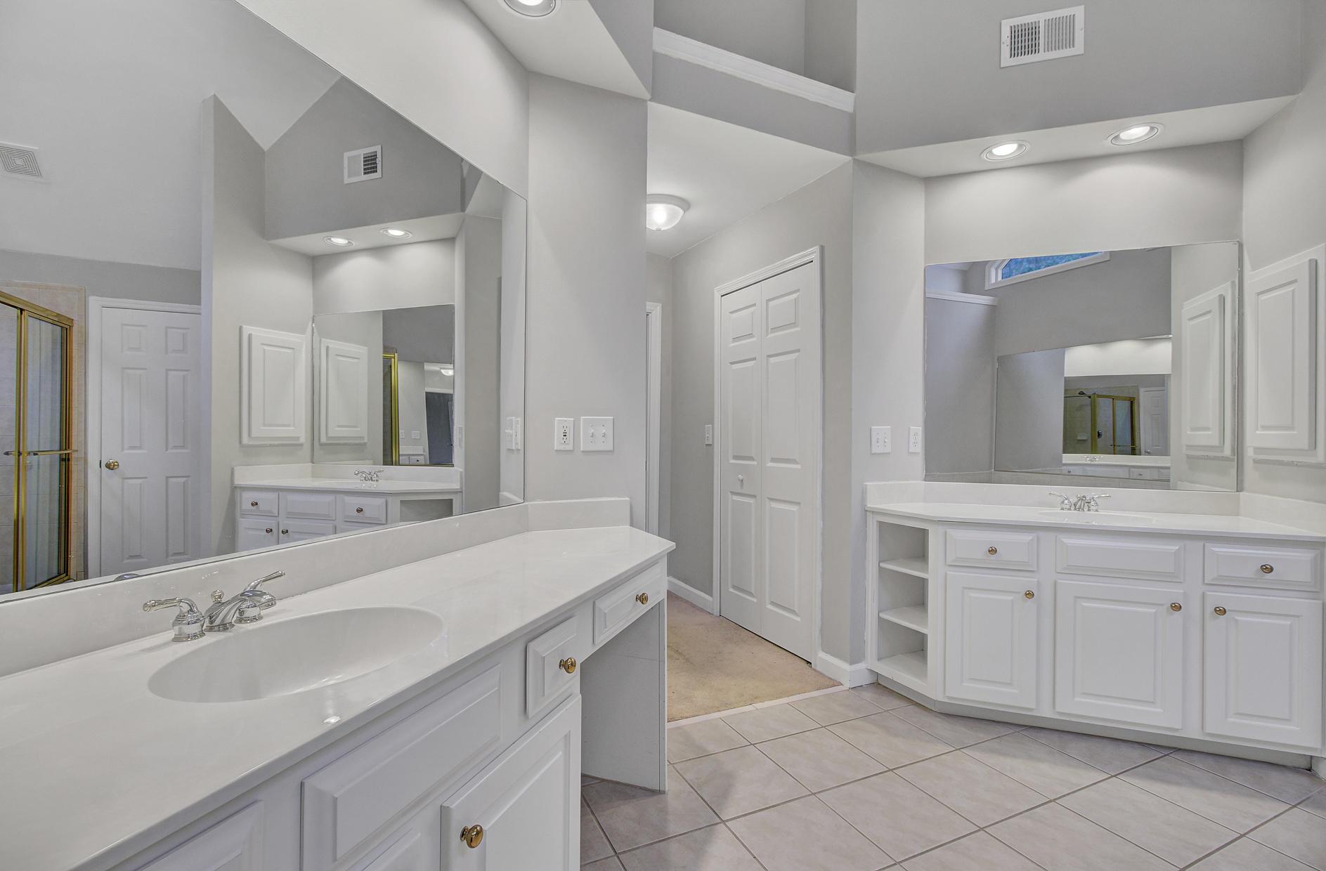 Dunes West Homes For Sale - 2321 Darts Cove, Mount Pleasant, SC - 27