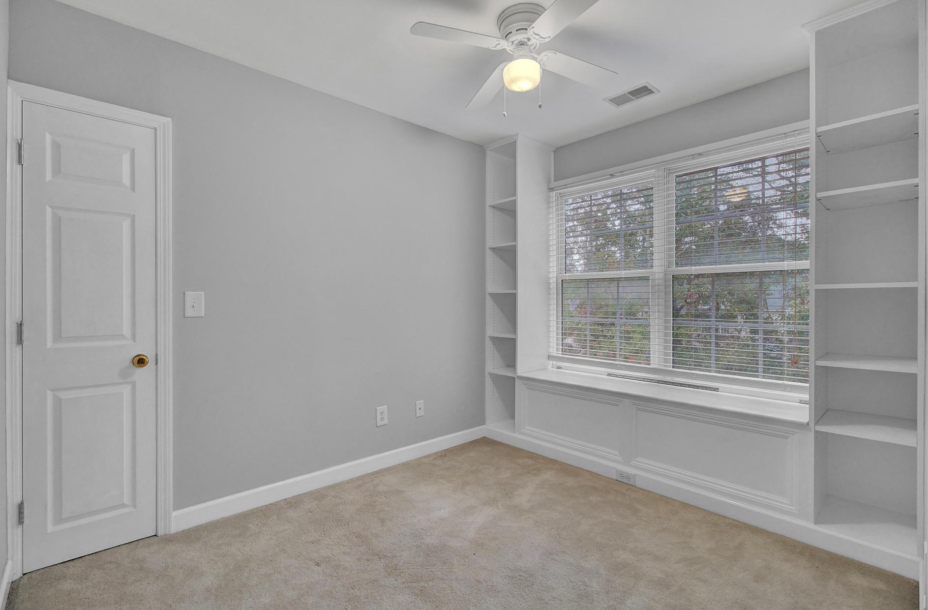 Dunes West Homes For Sale - 2321 Darts Cove, Mount Pleasant, SC - 29