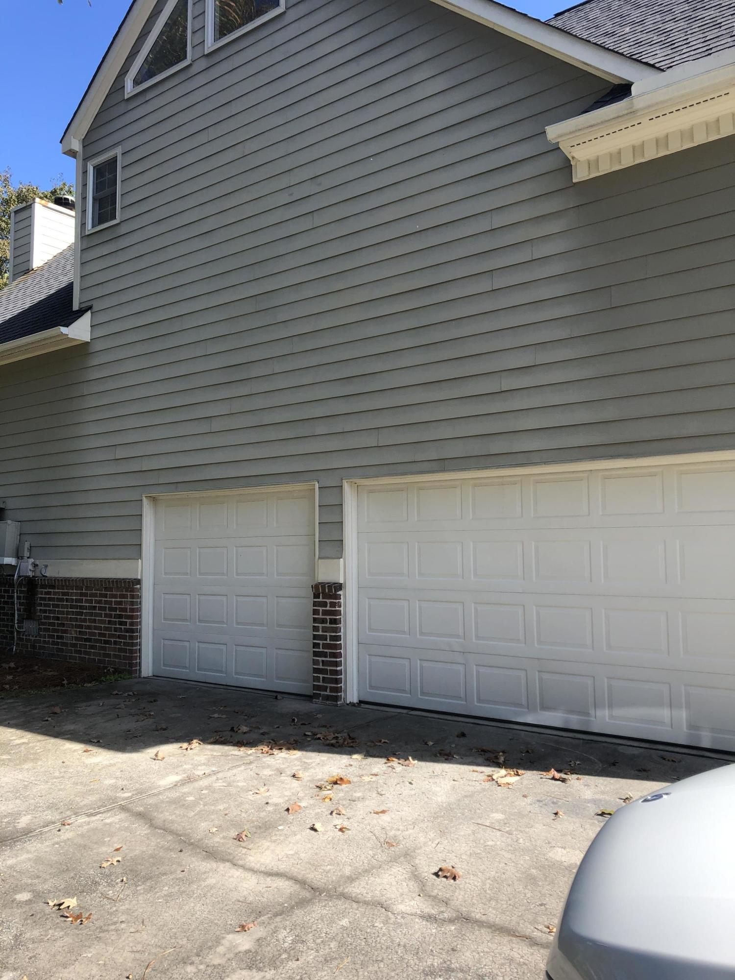 Dunes West Homes For Sale - 2321 Darts Cove, Mount Pleasant, SC - 30