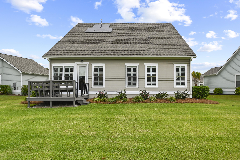 Tidal Walk Homes For Sale - 228 Swallowtail, Mount Pleasant, SC - 4