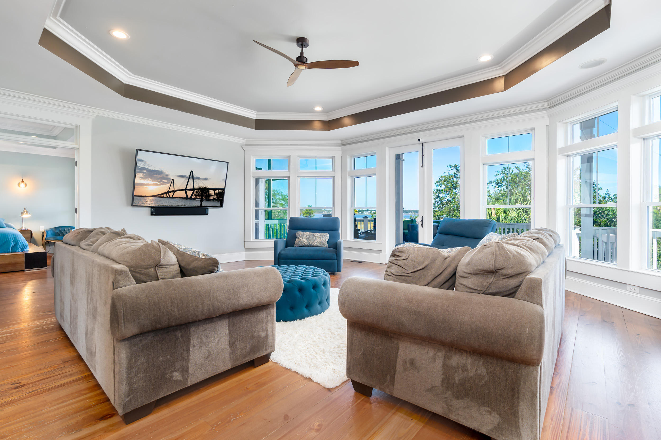 Rivertowne On The Wando Homes For Sale - 2268 Hartfords Bluff, Mount Pleasant, SC - 54