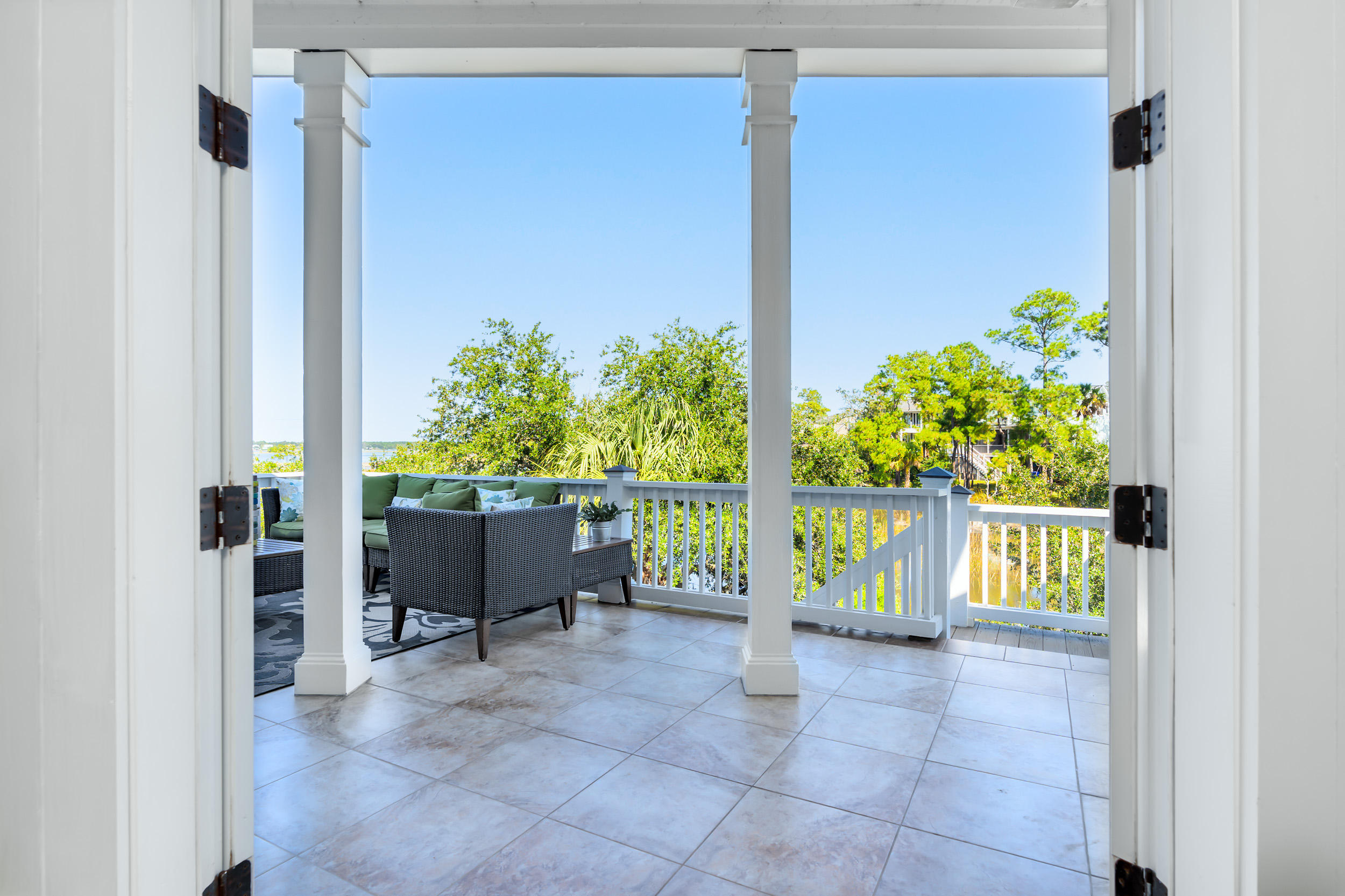 Rivertowne On The Wando Homes For Sale - 2268 Hartfords Bluff, Mount Pleasant, SC - 36
