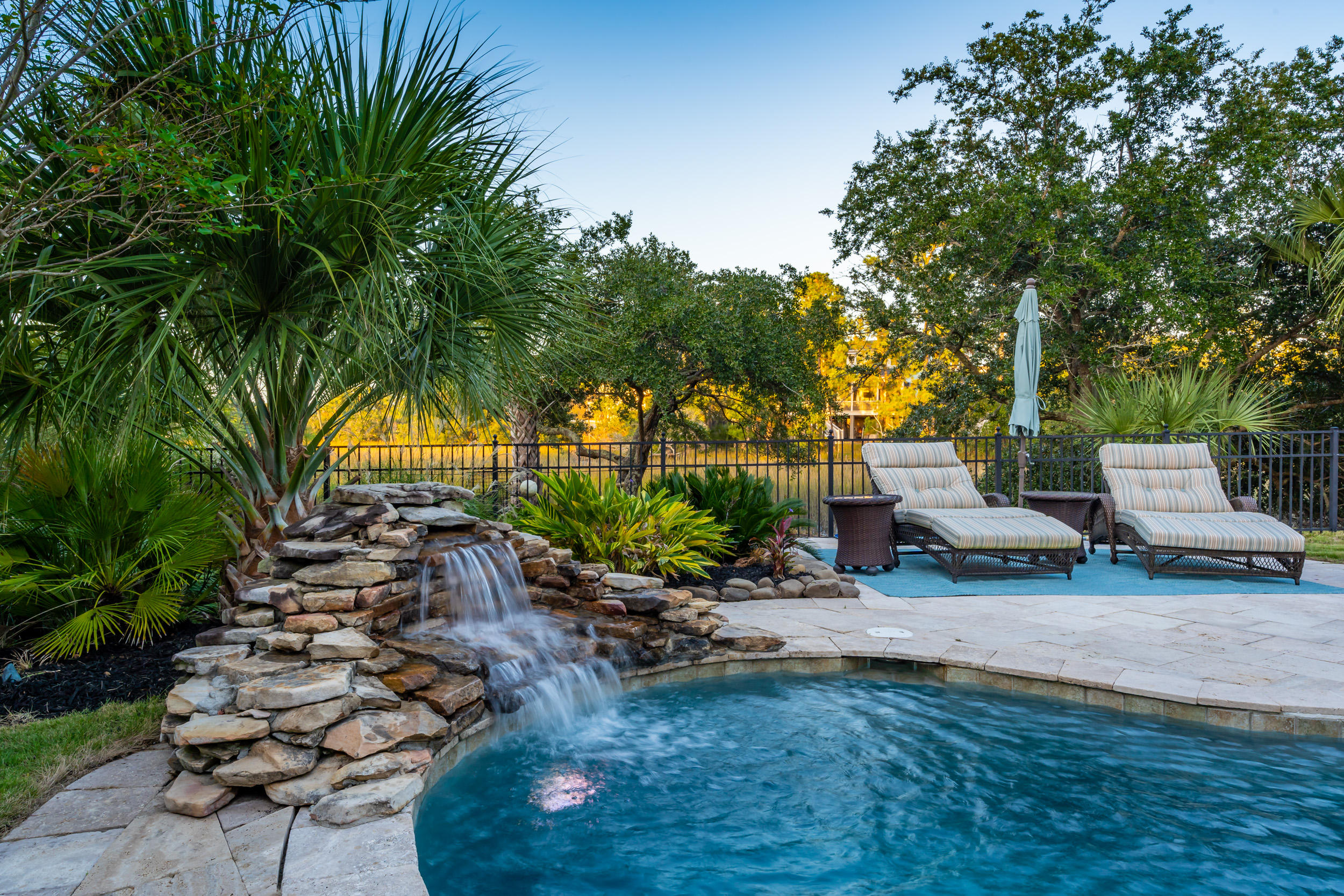 Rivertowne On The Wando Homes For Sale - 2268 Hartfords Bluff, Mount Pleasant, SC - 9