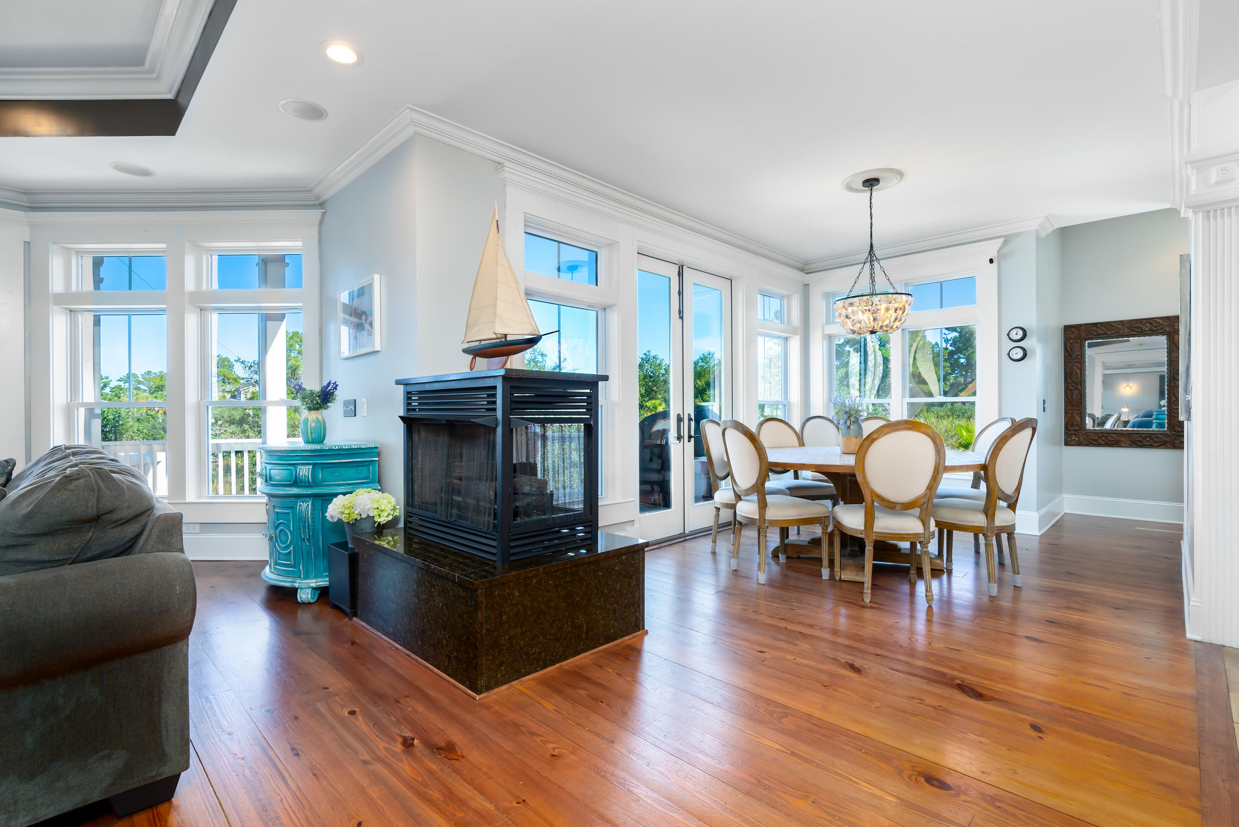 Rivertowne On The Wando Homes For Sale - 2268 Hartfords Bluff, Mount Pleasant, SC - 38