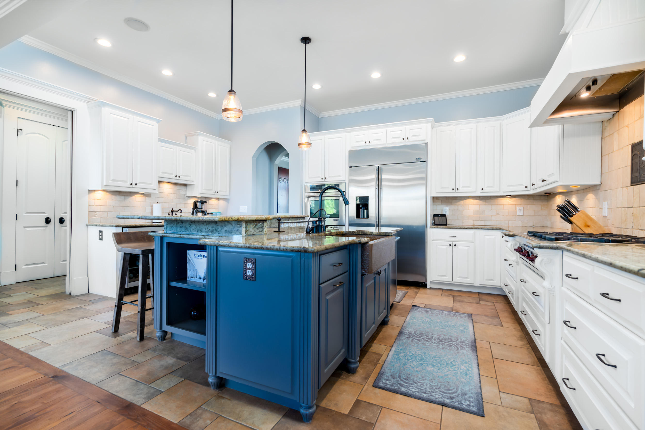 Rivertowne On The Wando Homes For Sale - 2268 Hartfords Bluff, Mount Pleasant, SC - 52
