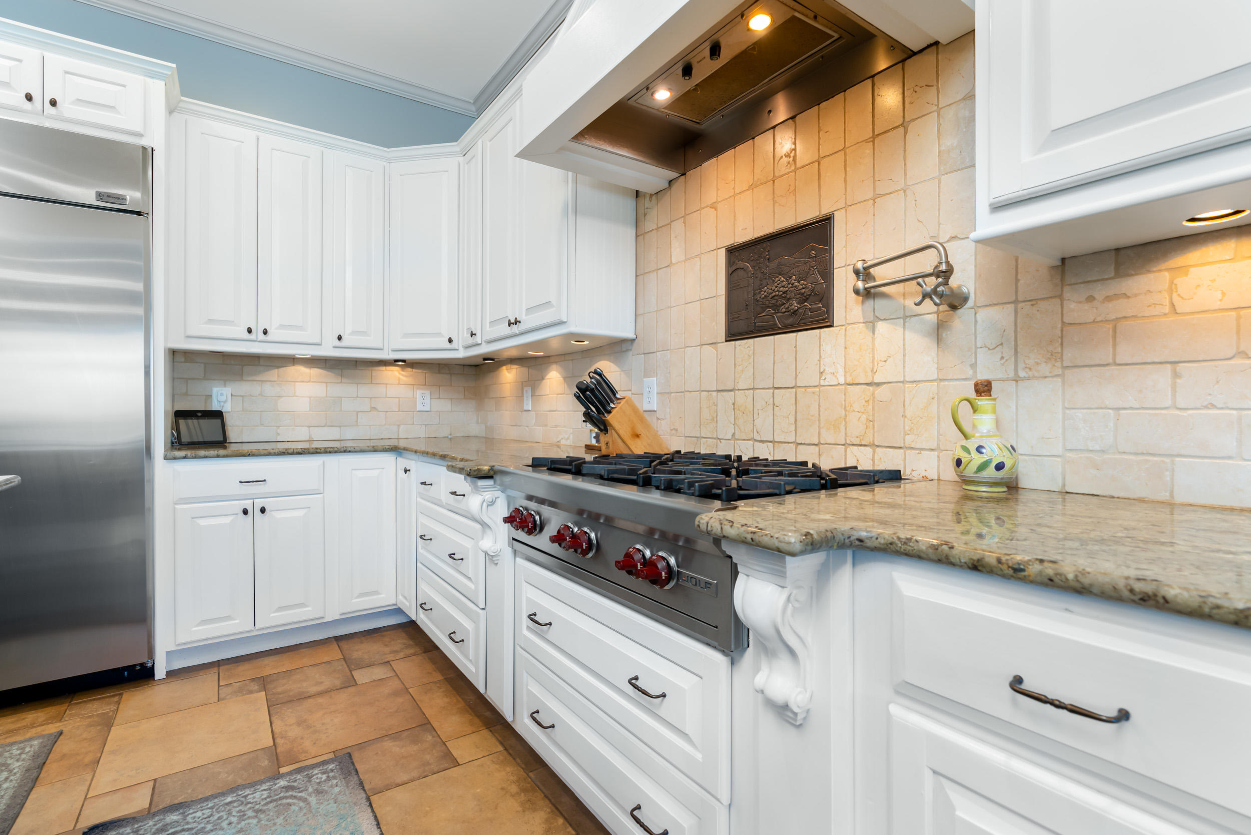 Rivertowne On The Wando Homes For Sale - 2268 Hartfords Bluff, Mount Pleasant, SC - 35