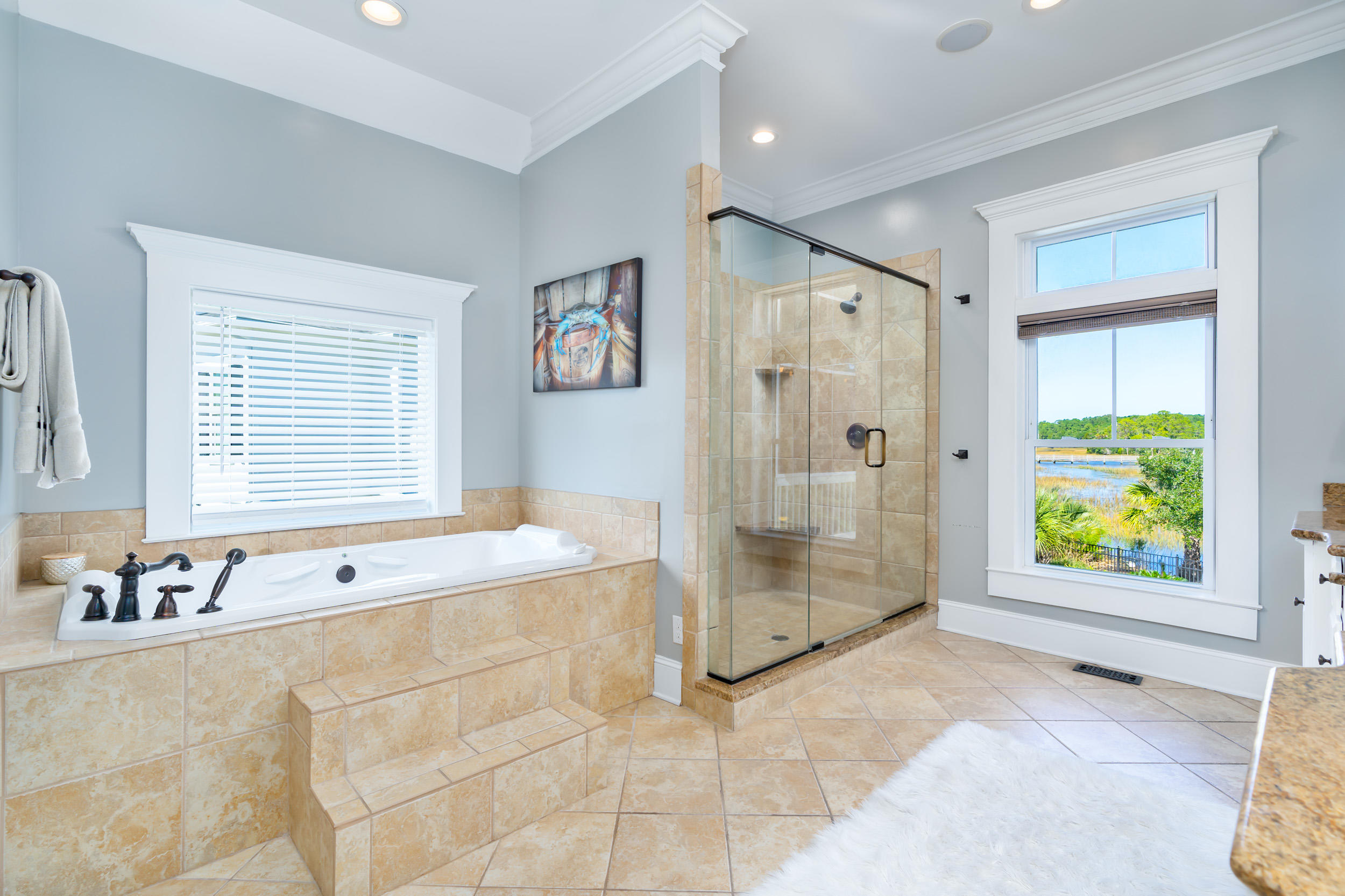 Rivertowne On The Wando Homes For Sale - 2268 Hartfords Bluff, Mount Pleasant, SC - 51