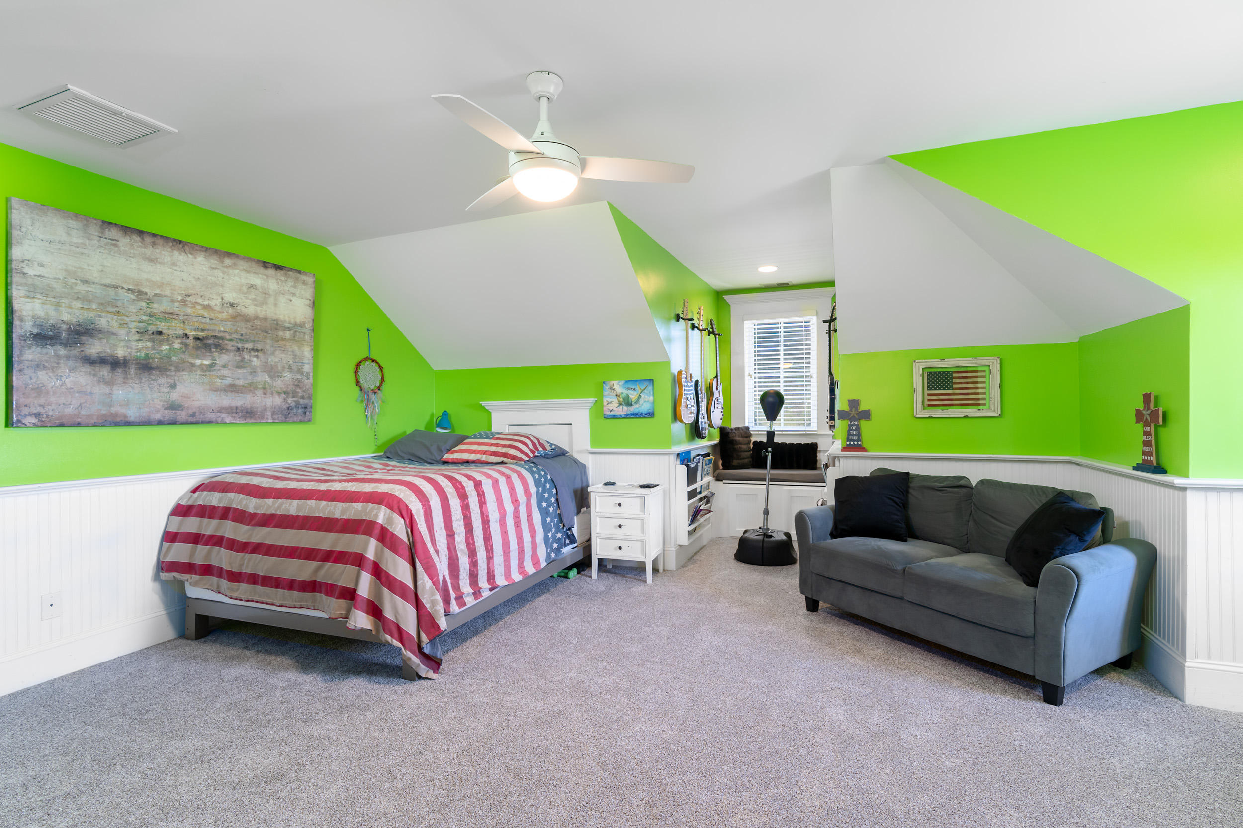Rivertowne On The Wando Homes For Sale - 2268 Hartfords Bluff, Mount Pleasant, SC - 21