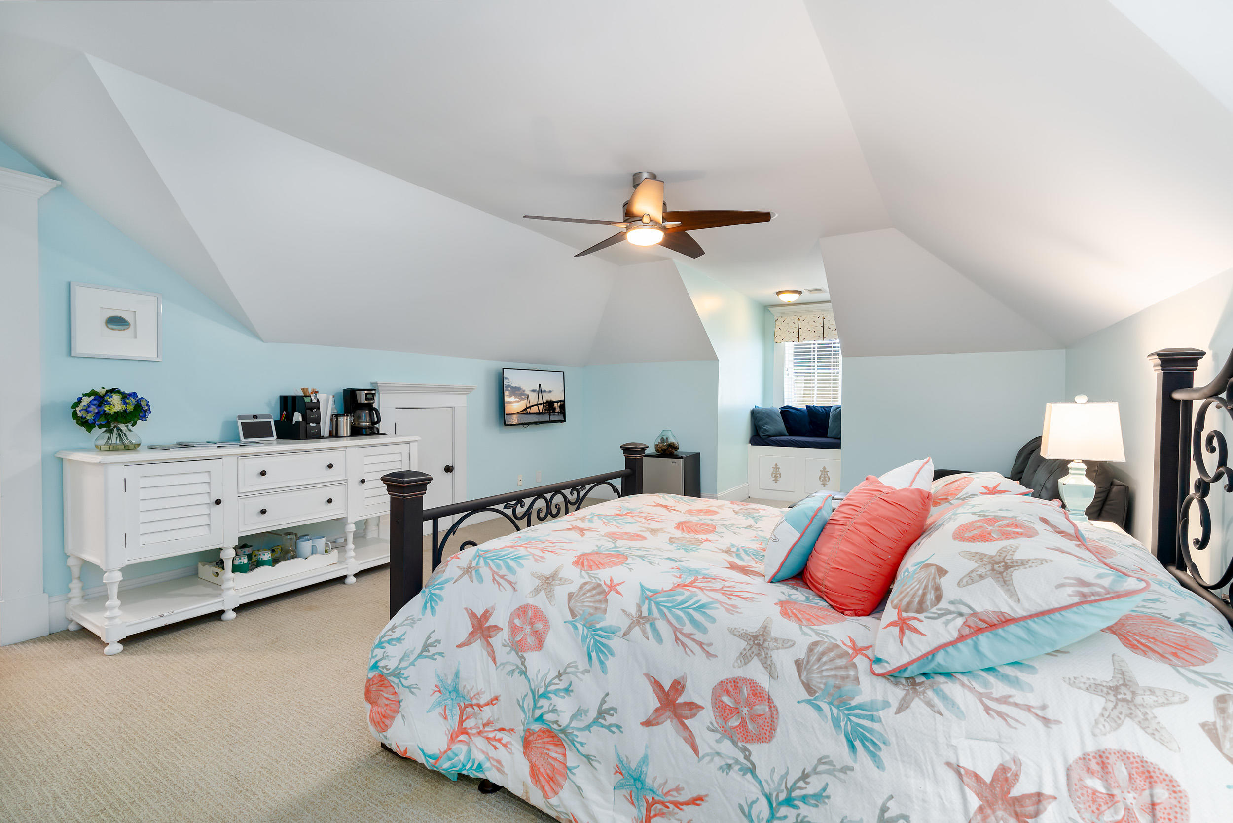 Rivertowne On The Wando Homes For Sale - 2268 Hartfords Bluff, Mount Pleasant, SC - 18