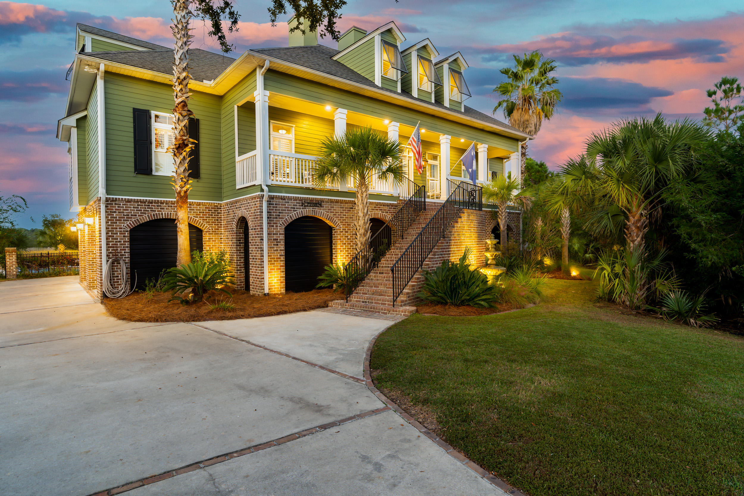 Rivertowne On The Wando Homes For Sale - 2268 Hartfords Bluff, Mount Pleasant, SC - 12