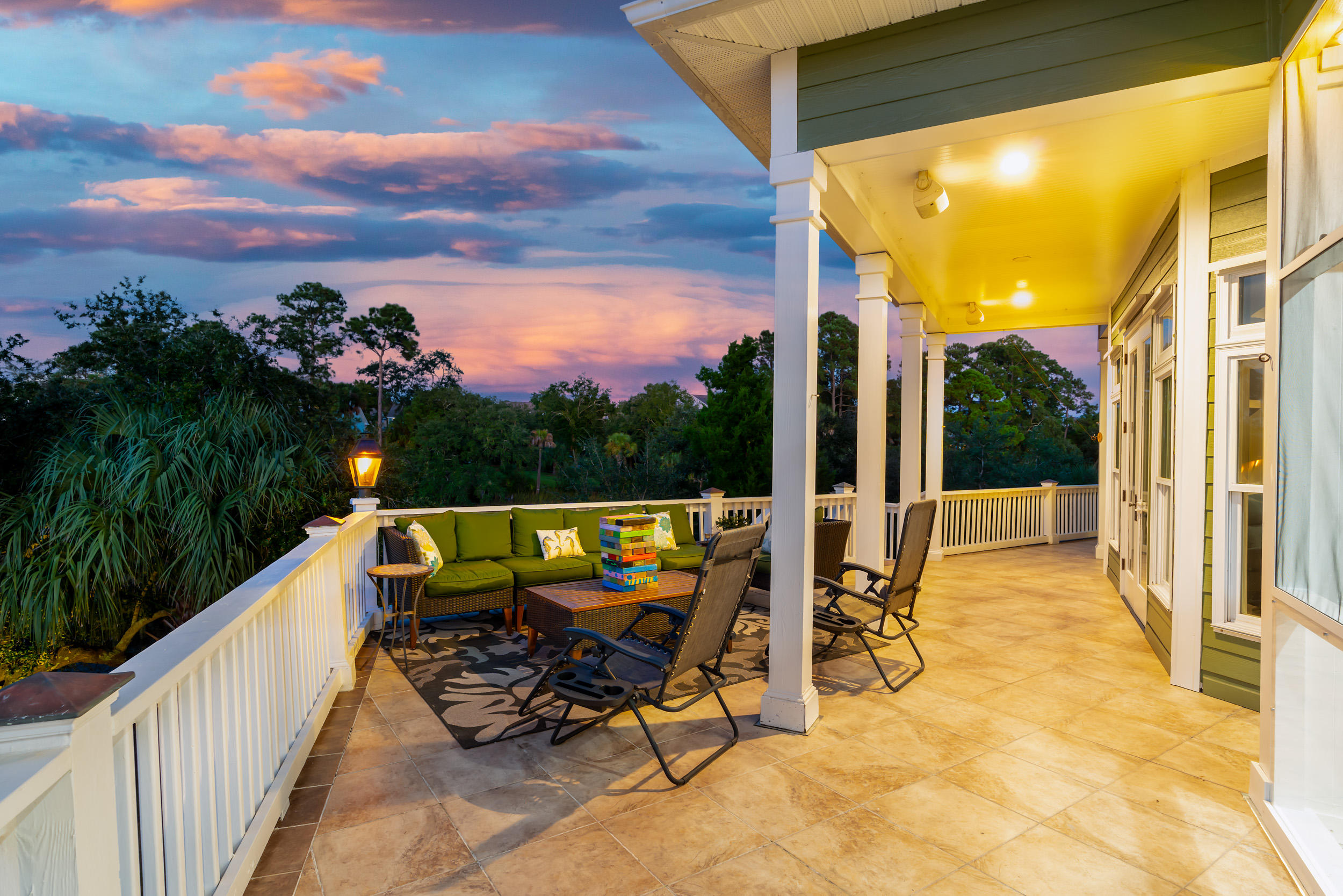 Rivertowne On The Wando Homes For Sale - 2268 Hartfords Bluff, Mount Pleasant, SC - 7