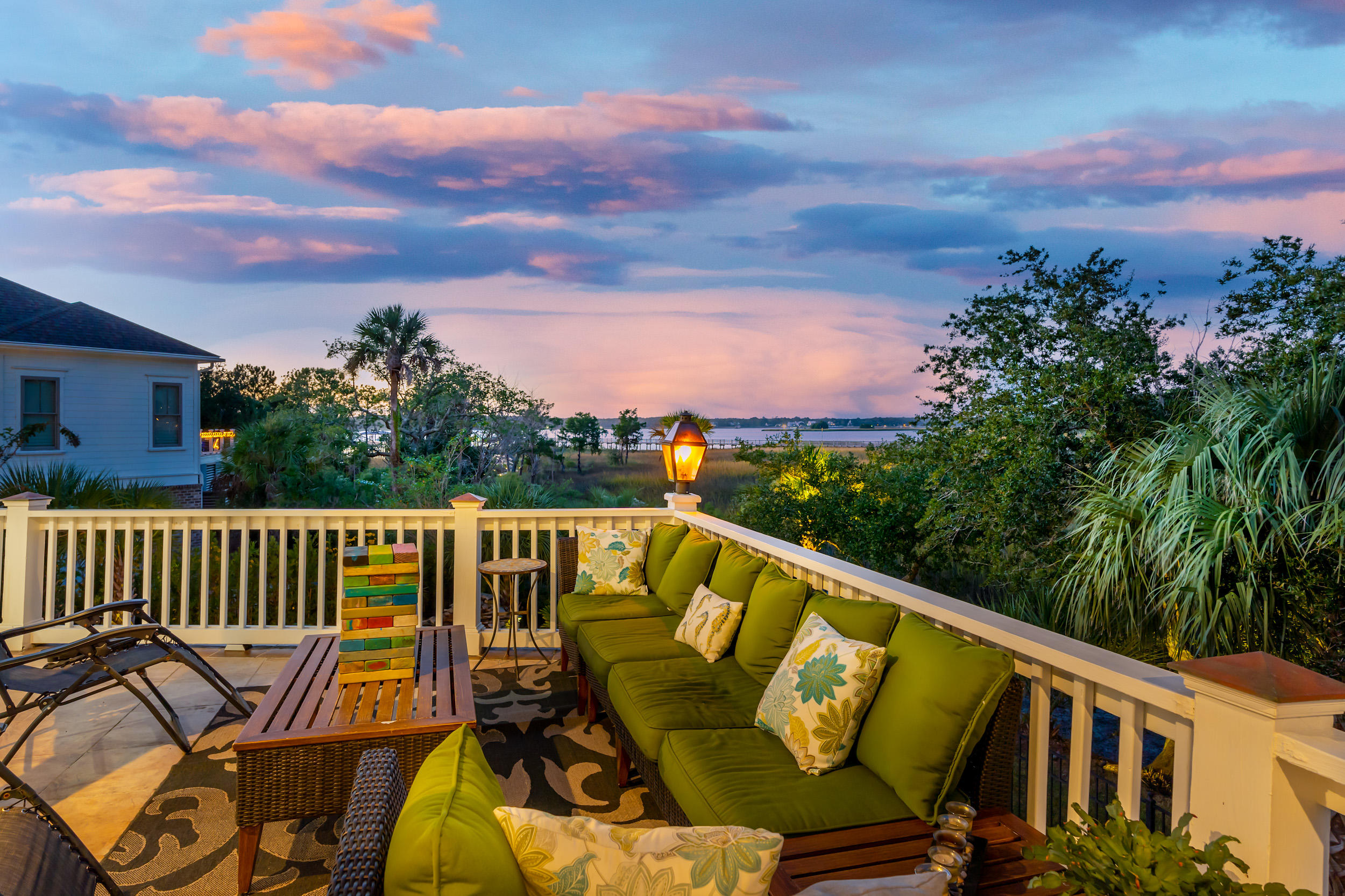 Rivertowne On The Wando Homes For Sale - 2268 Hartfords Bluff, Mount Pleasant, SC - 6