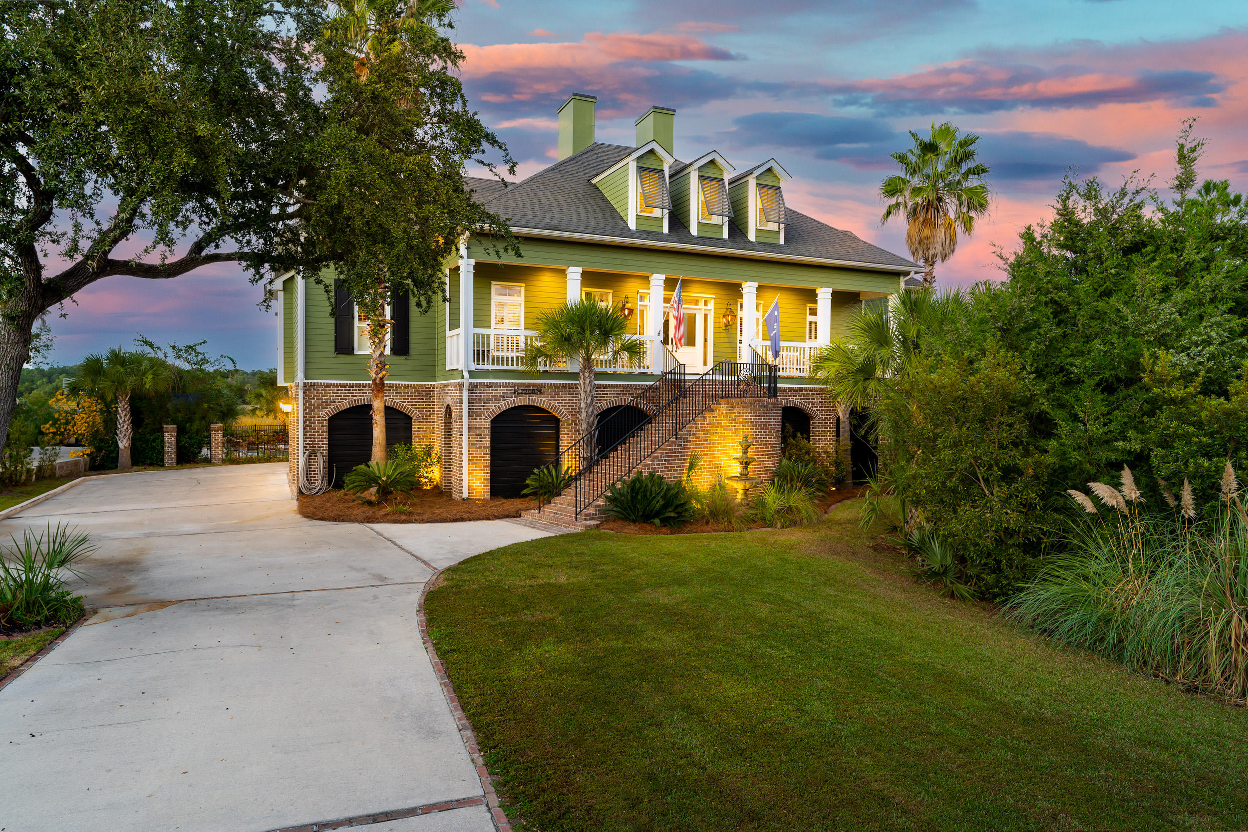 Rivertowne On The Wando Homes For Sale - 2268 Hartfords Bluff, Mount Pleasant, SC - 13