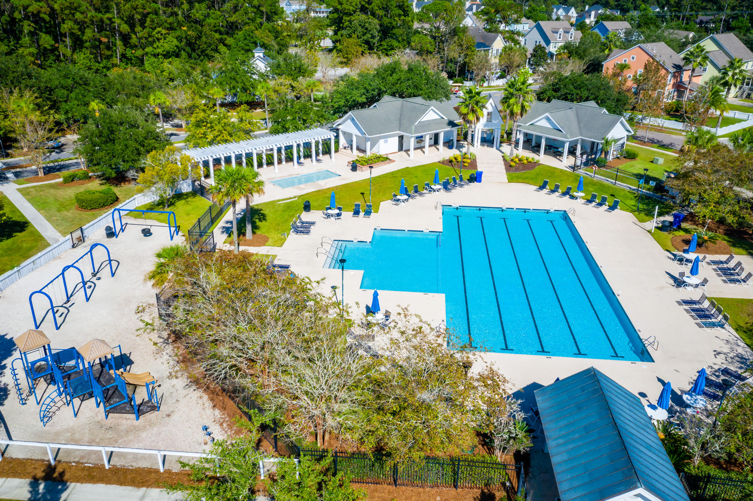 Rivertowne On The Wando Homes For Sale - 2268 Hartfords Bluff, Mount Pleasant, SC - 0