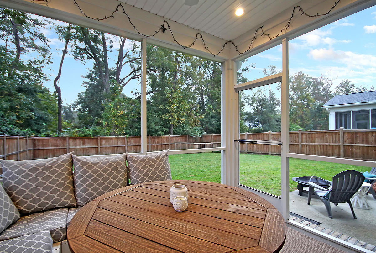 Magnolia Village Homes For Sale - 2259 Spring Hope, Mount Pleasant, SC - 6