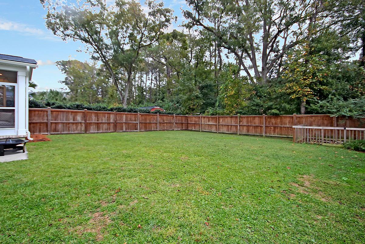 Magnolia Village Homes For Sale - 2259 Spring Hope, Mount Pleasant, SC - 5