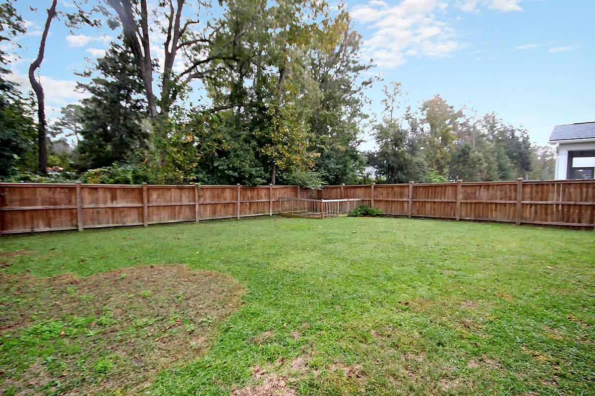 Magnolia Village Homes For Sale - 2259 Spring Hope, Mount Pleasant, SC - 4