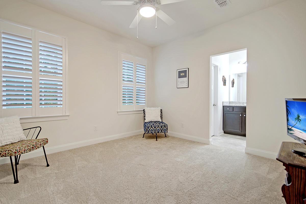 Magnolia Village Homes For Sale - 2259 Spring Hope, Mount Pleasant, SC - 13