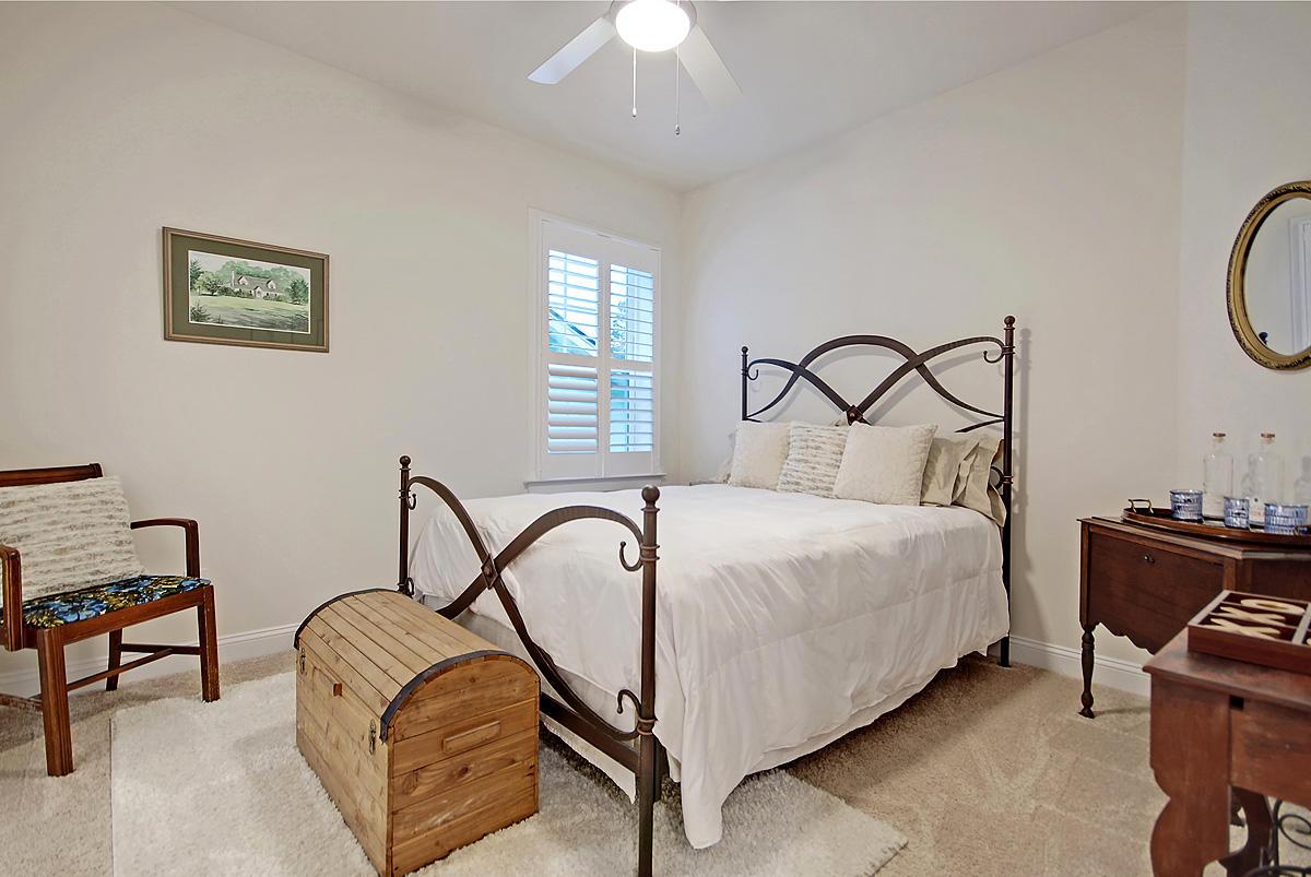 Magnolia Village Homes For Sale - 2259 Spring Hope, Mount Pleasant, SC - 18