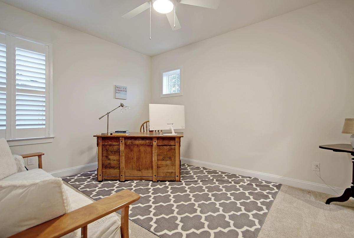 Magnolia Village Homes For Sale - 2259 Spring Hope, Mount Pleasant, SC - 19