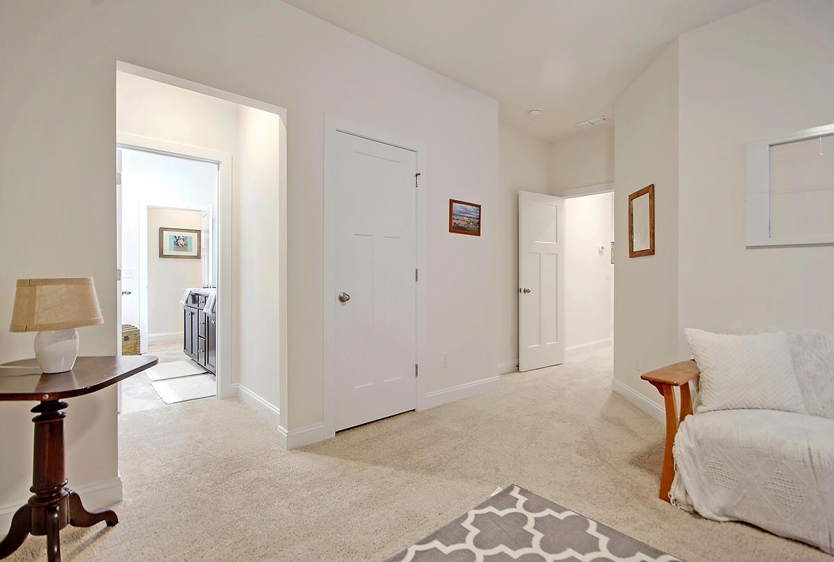 Magnolia Village Homes For Sale - 2259 Spring Hope, Mount Pleasant, SC - 20