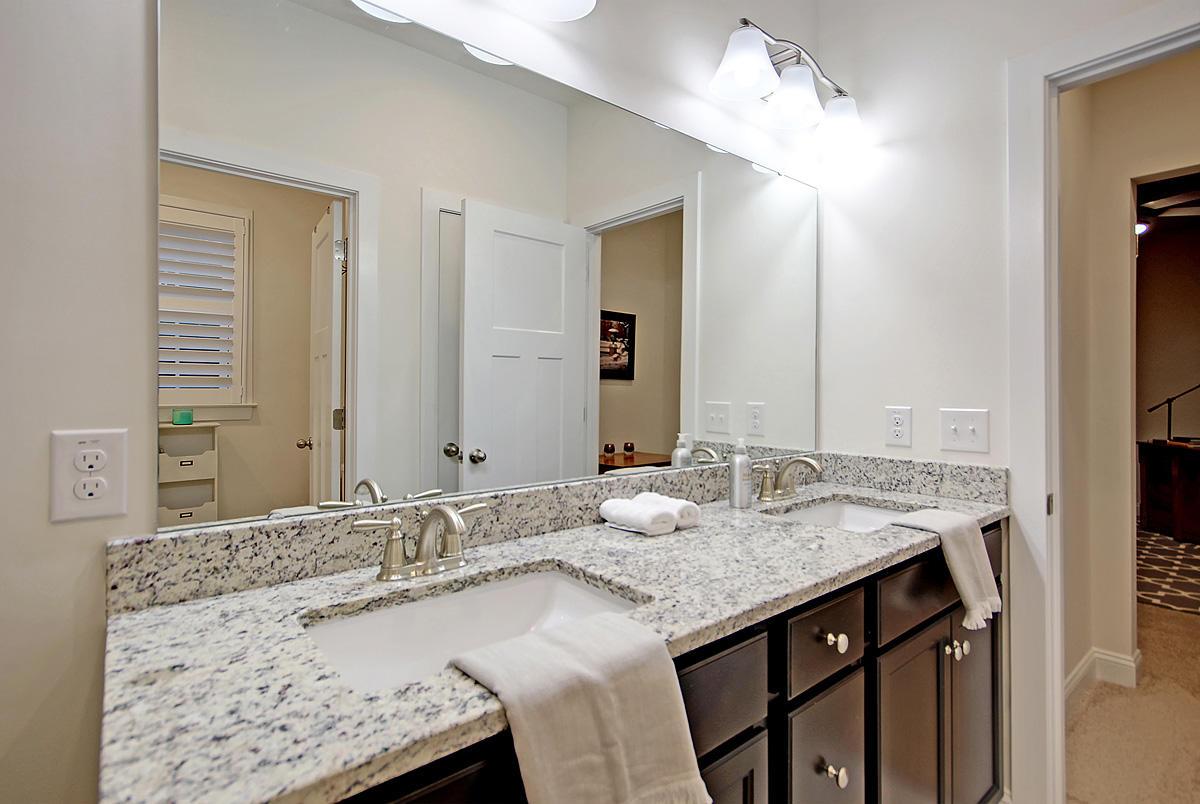 Magnolia Village Homes For Sale - 2259 Spring Hope, Mount Pleasant, SC - 22