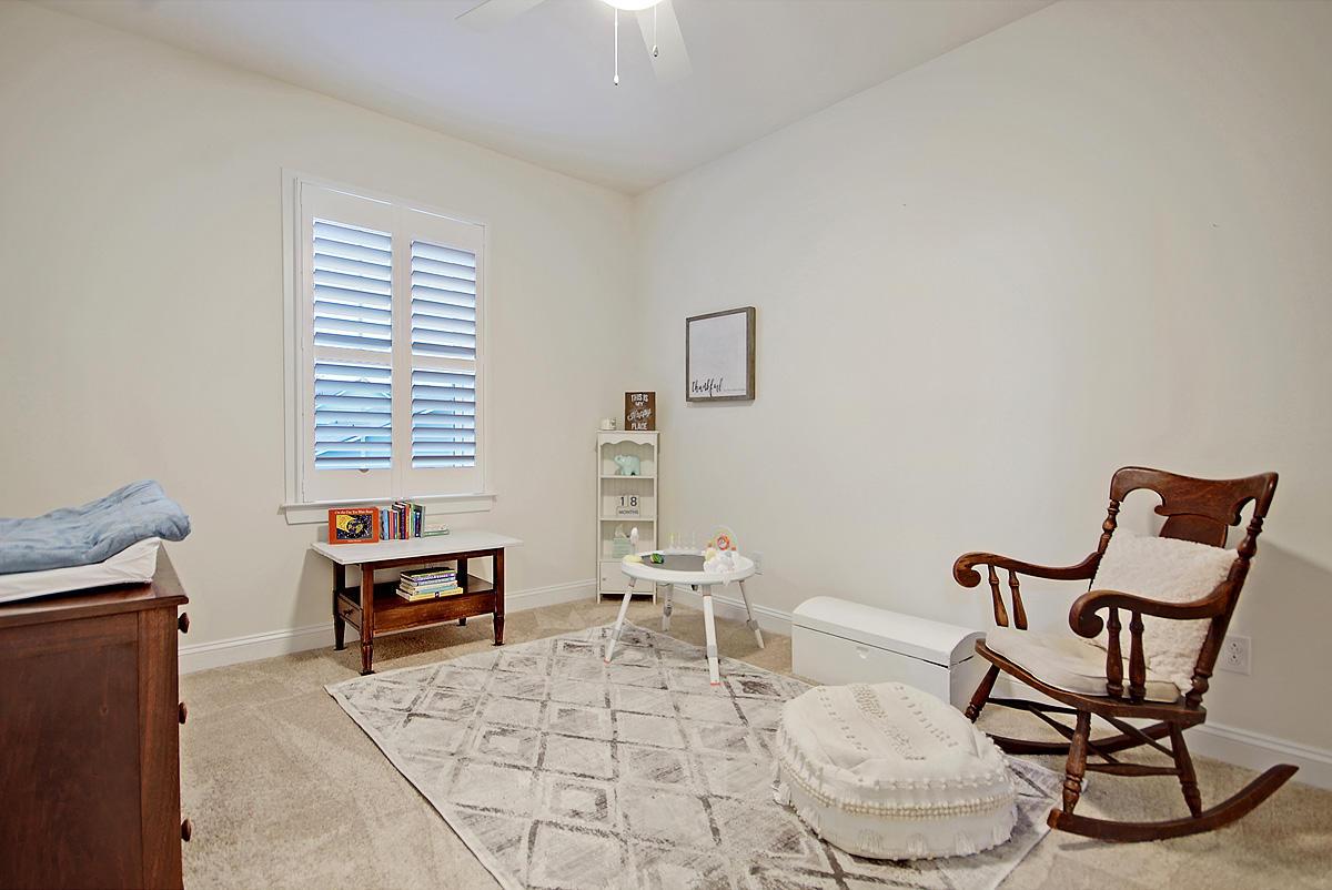Magnolia Village Homes For Sale - 2259 Spring Hope, Mount Pleasant, SC - 23