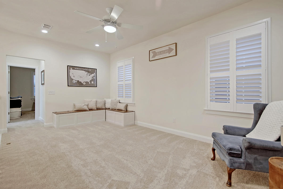 Magnolia Village Homes For Sale - 2259 Spring Hope, Mount Pleasant, SC - 24