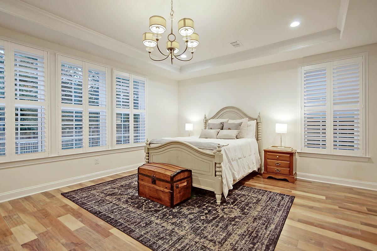 Magnolia Village Homes For Sale - 2259 Spring Hope, Mount Pleasant, SC - 27