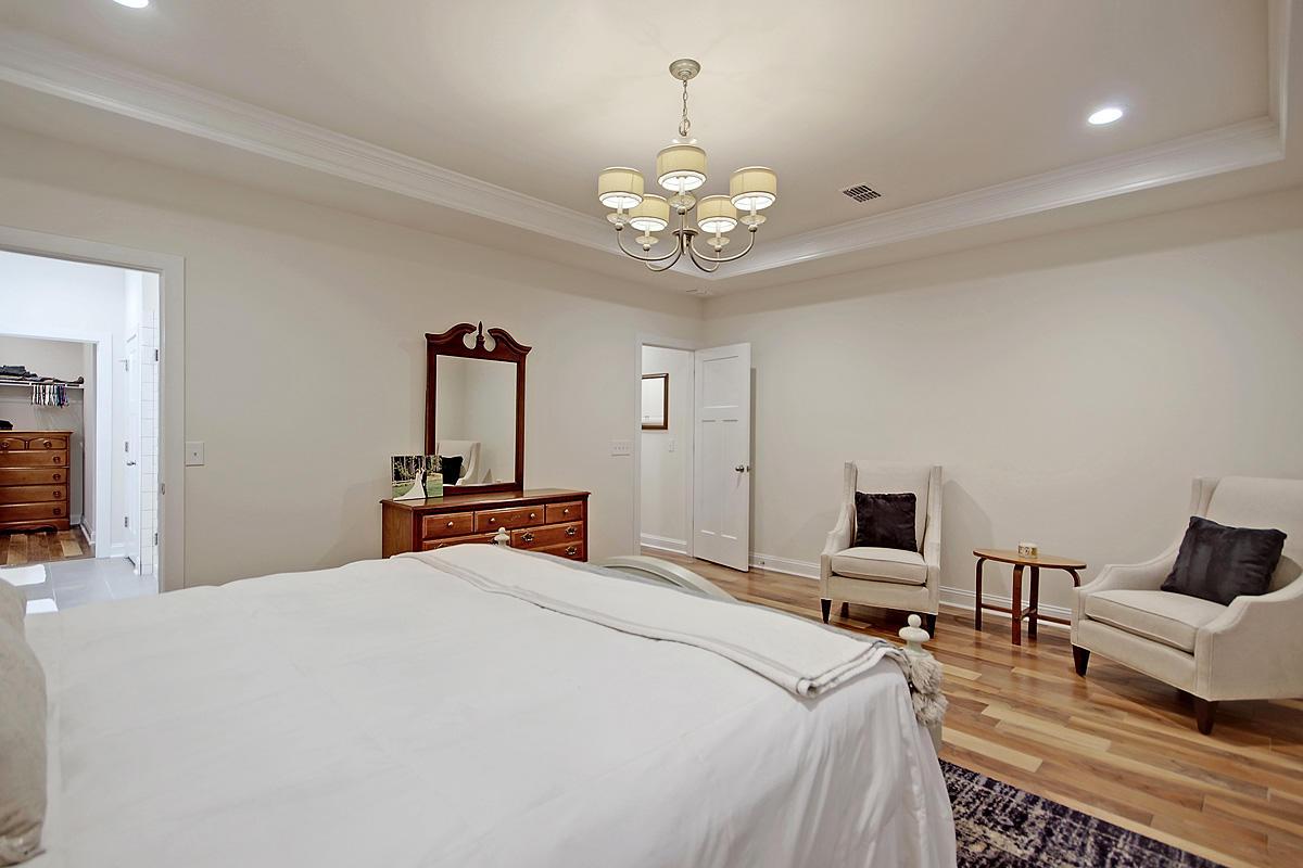 Magnolia Village Homes For Sale - 2259 Spring Hope, Mount Pleasant, SC - 28