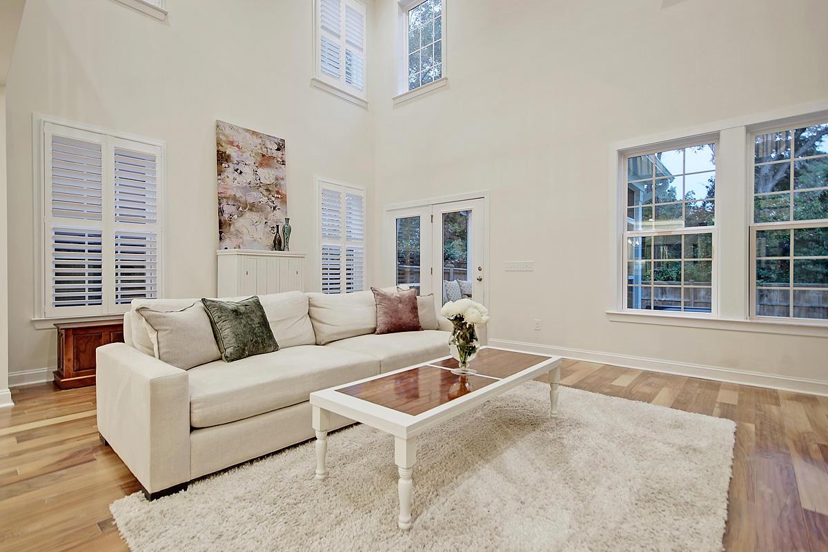 Magnolia Village Homes For Sale - 2259 Spring Hope, Mount Pleasant, SC - 26