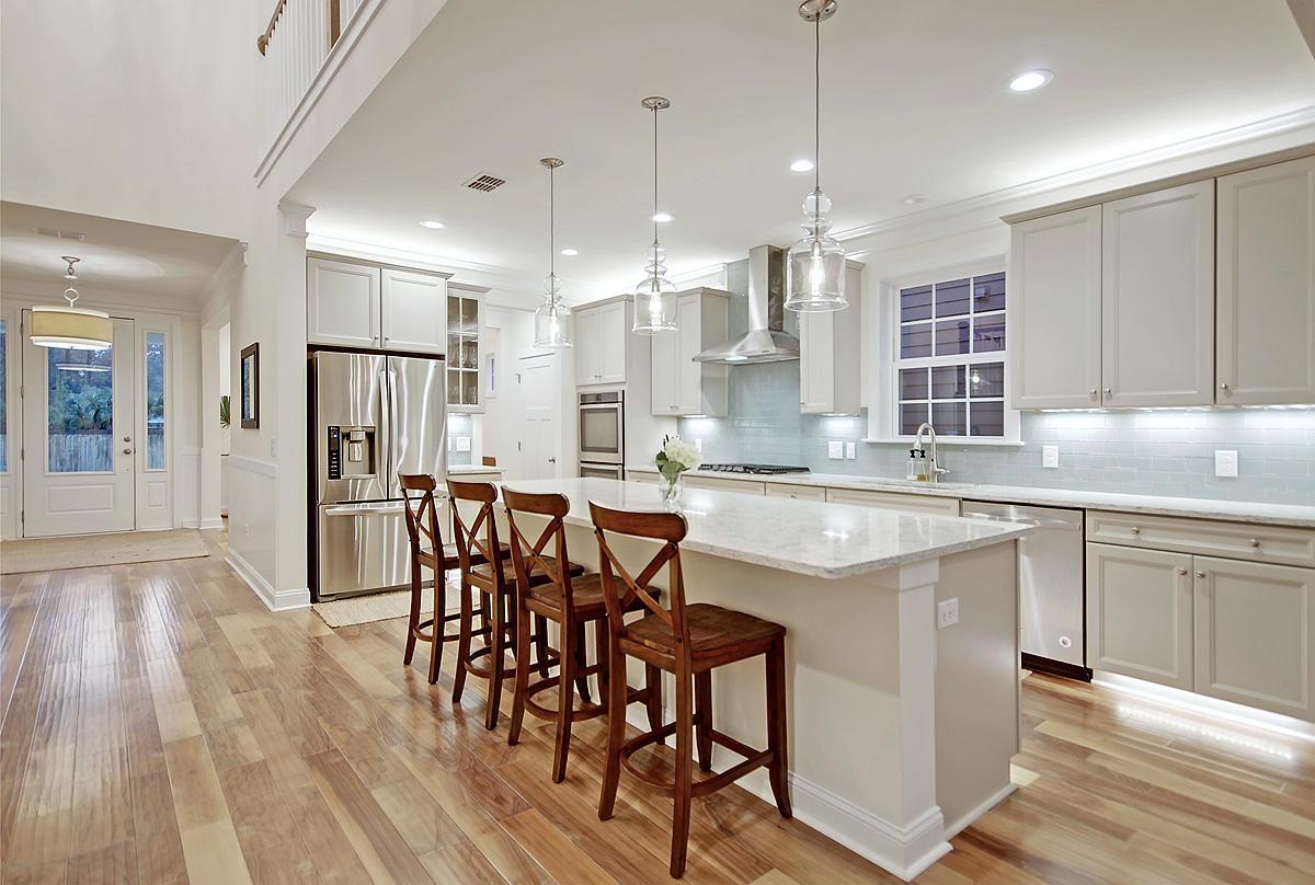 Magnolia Village Homes For Sale - 2259 Spring Hope, Mount Pleasant, SC - 38