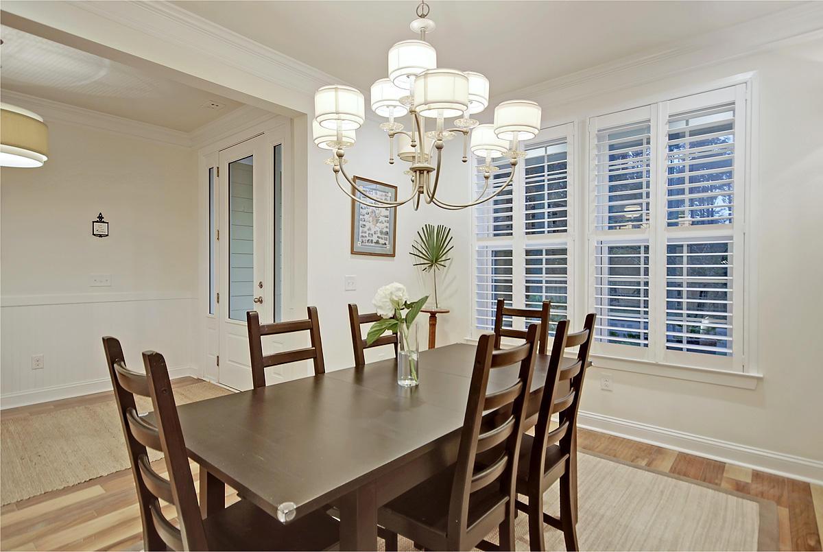 Magnolia Village Homes For Sale - 2259 Spring Hope, Mount Pleasant, SC - 45