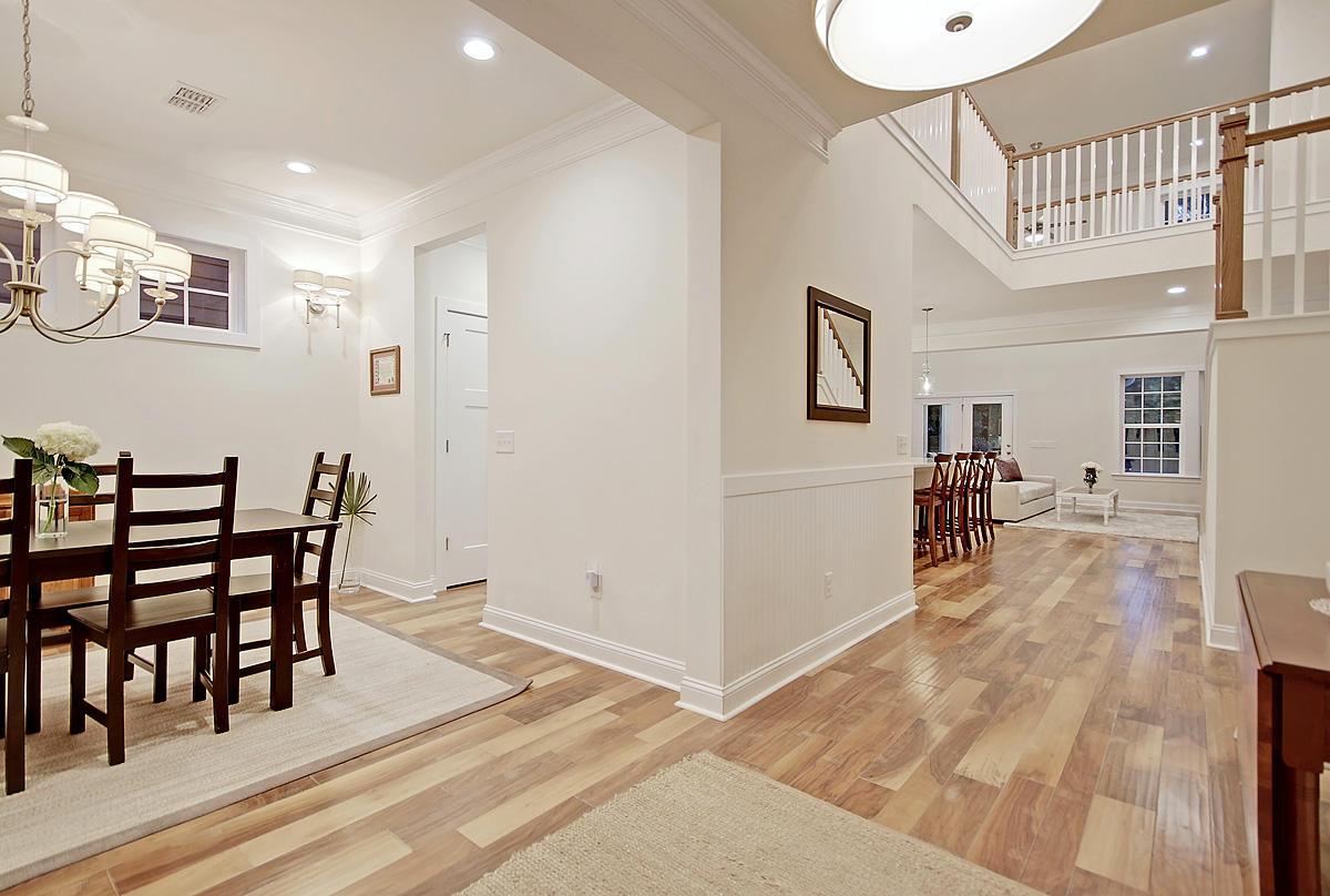 Magnolia Village Homes For Sale - 2259 Spring Hope, Mount Pleasant, SC - 46
