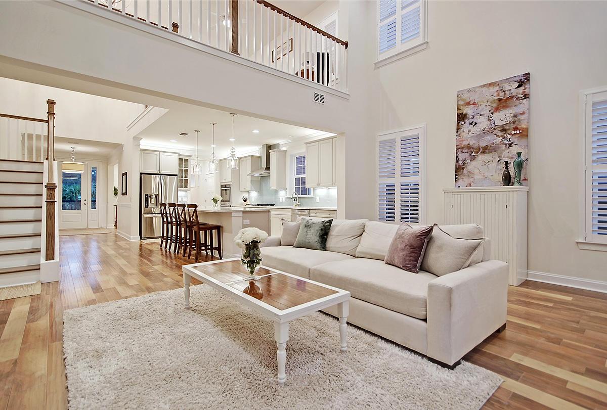 Magnolia Village Homes For Sale - 2259 Spring Hope, Mount Pleasant, SC - 33